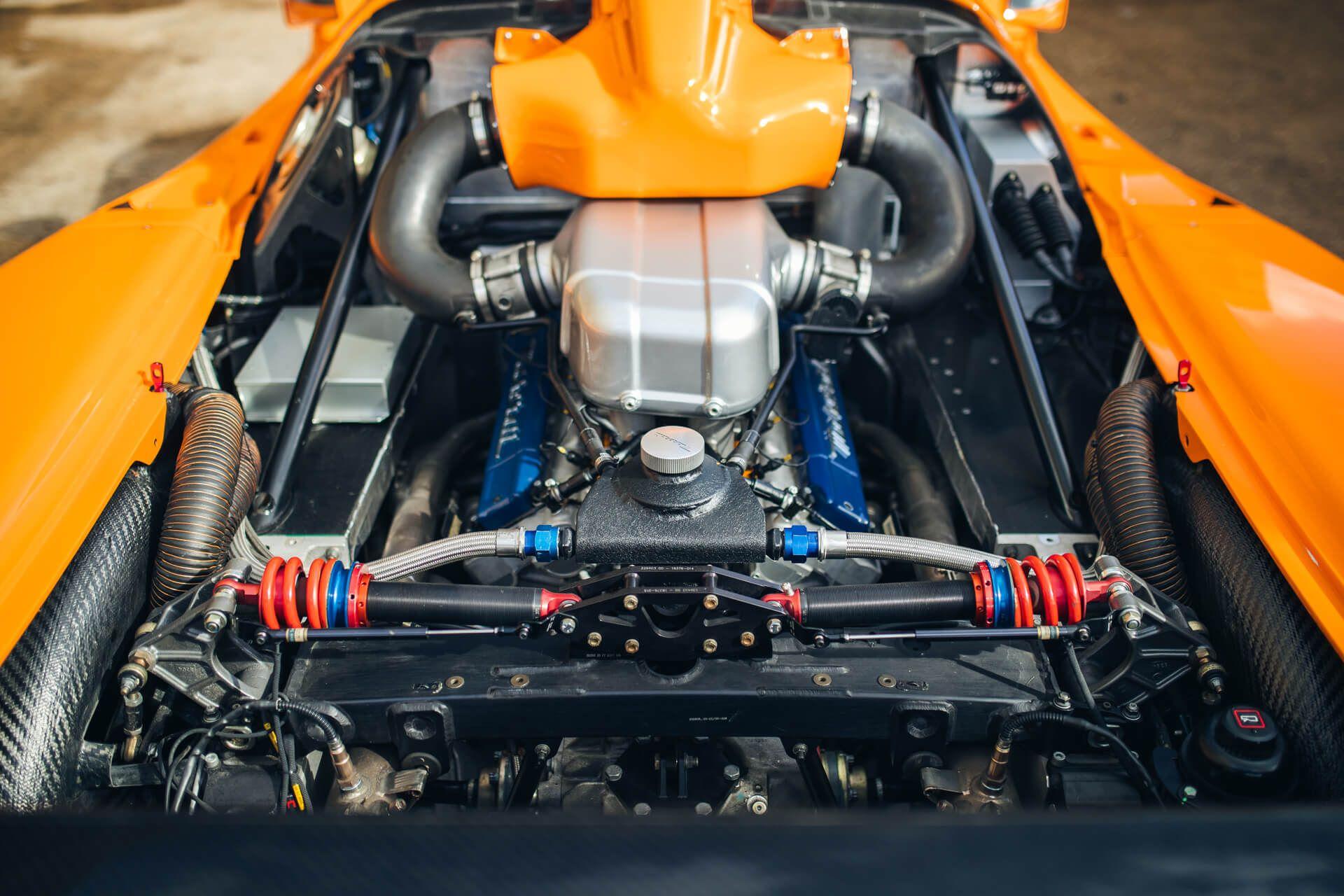 Orange-Maserati-MC12-Corsa-for-sale-26