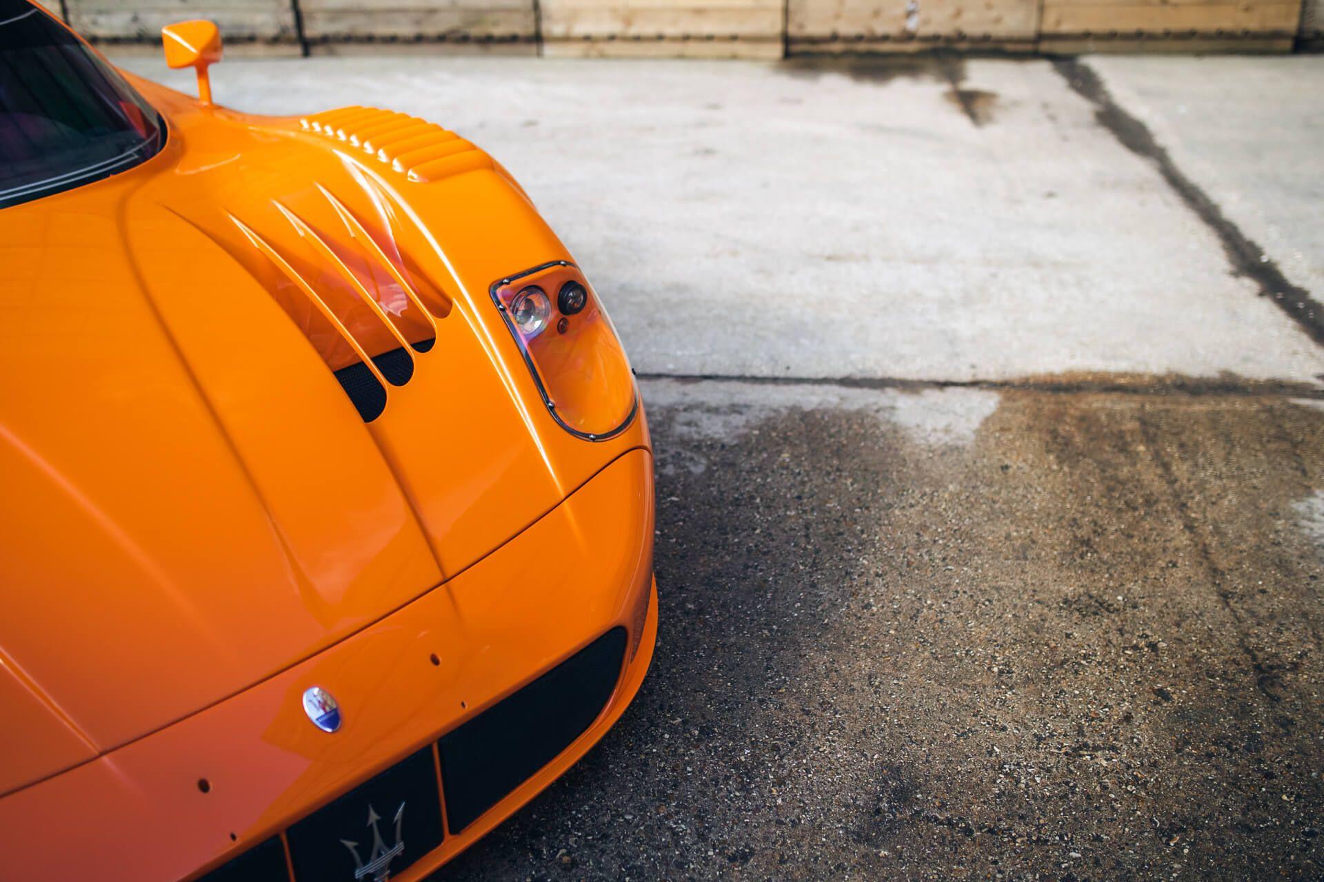Orange-Maserati-MC12-Corsa-for-sale-27