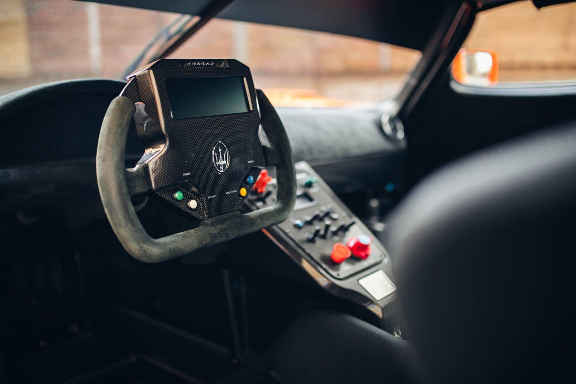 Orange-Maserati-MC12-Corsa-for-sale-37
