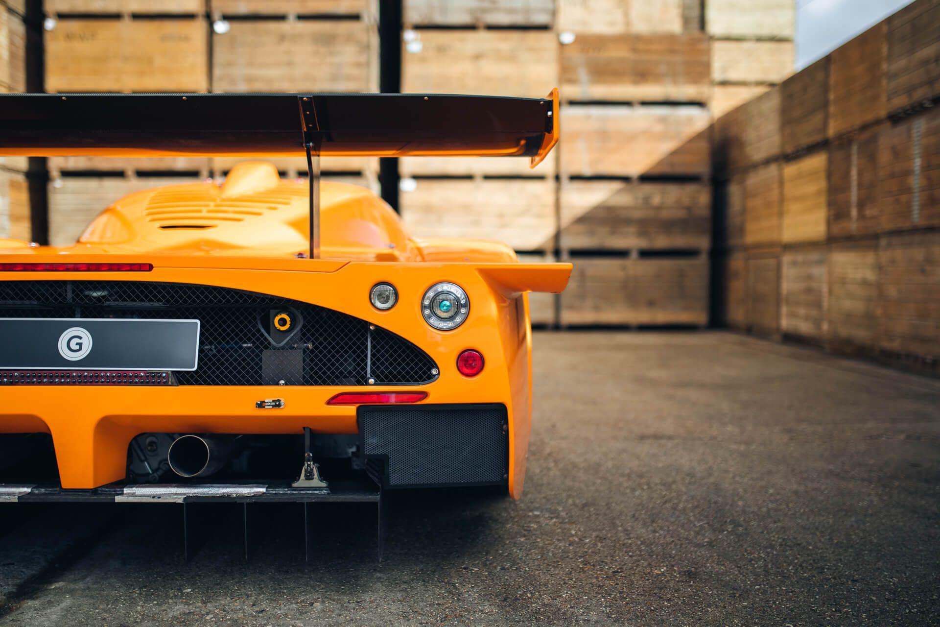 Orange-Maserati-MC12-Corsa-for-sale-8