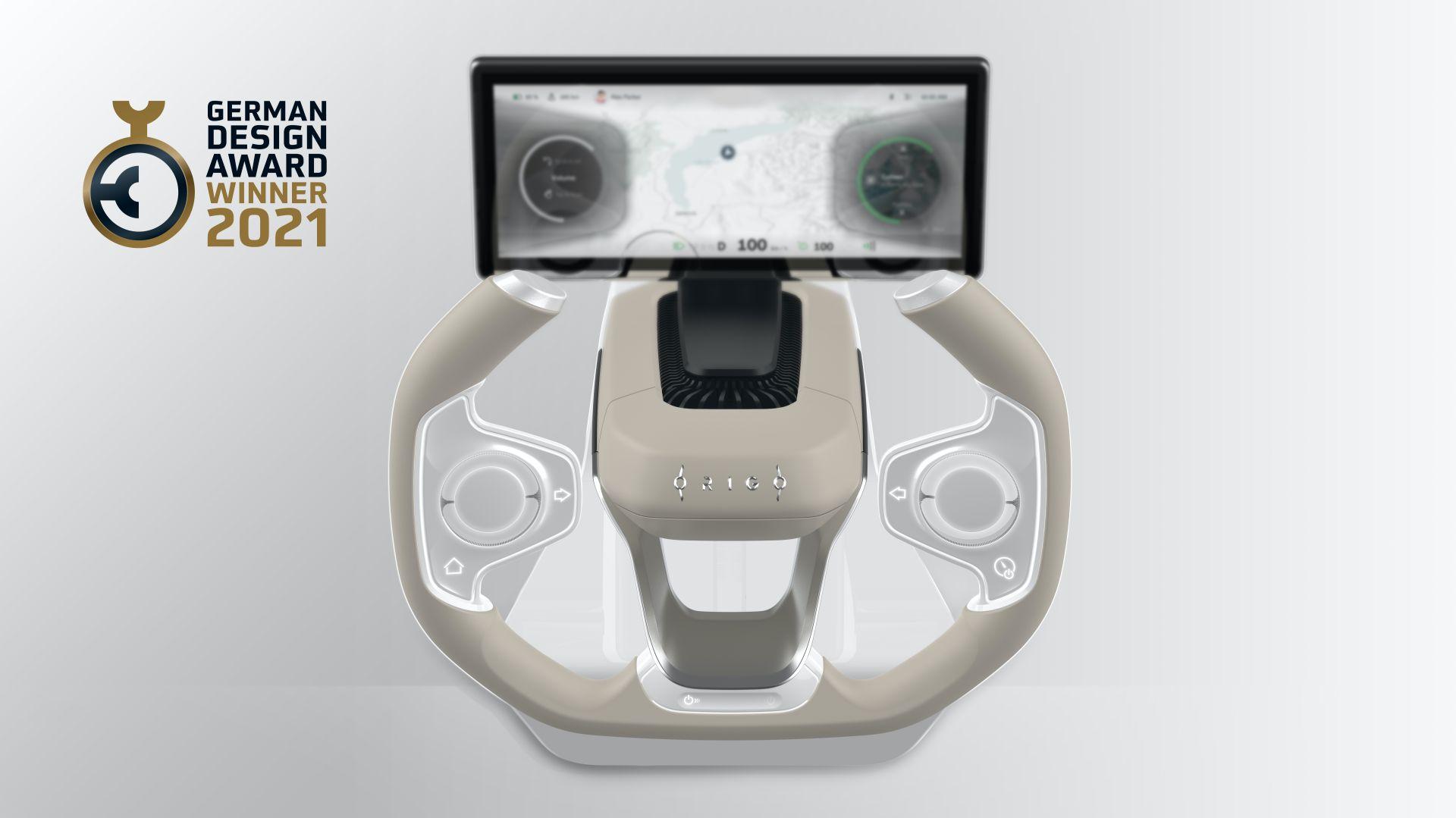 Origo-Steering-Wheel-Concept-3
