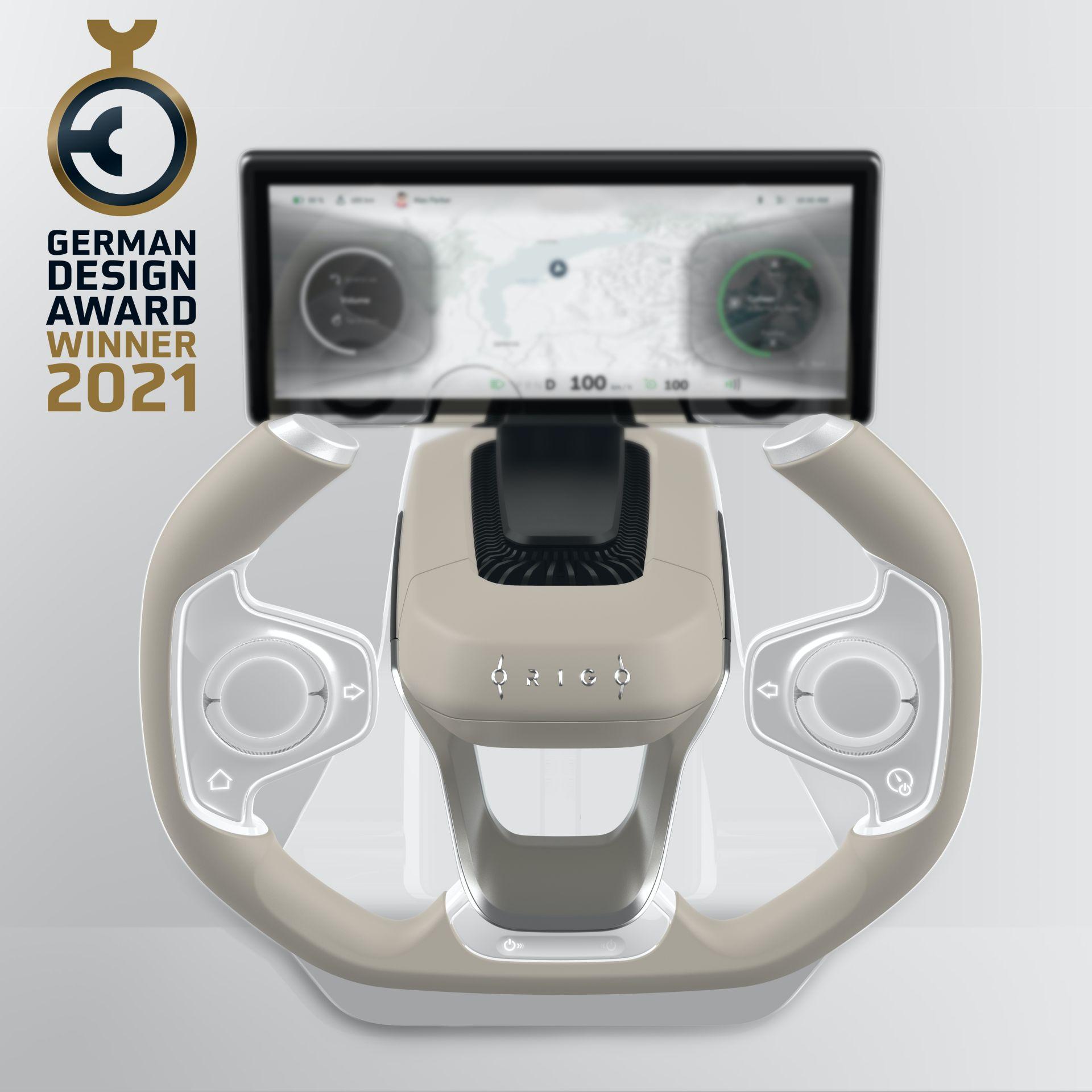 Origo-Steering-Wheel-Concept-4