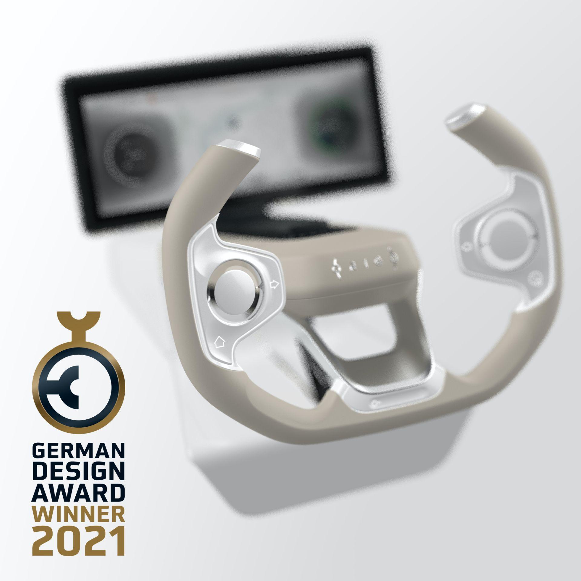 Origo-Steering-Wheel-Concept-5