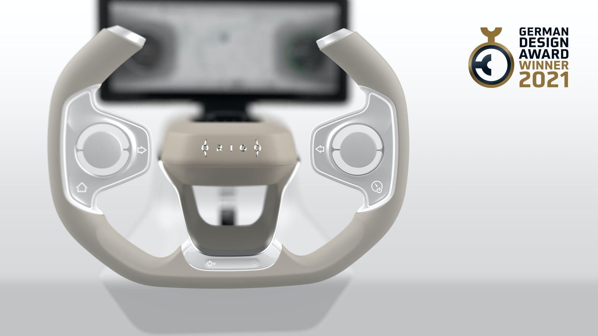 Origo-Steering-Wheel-Concept-6