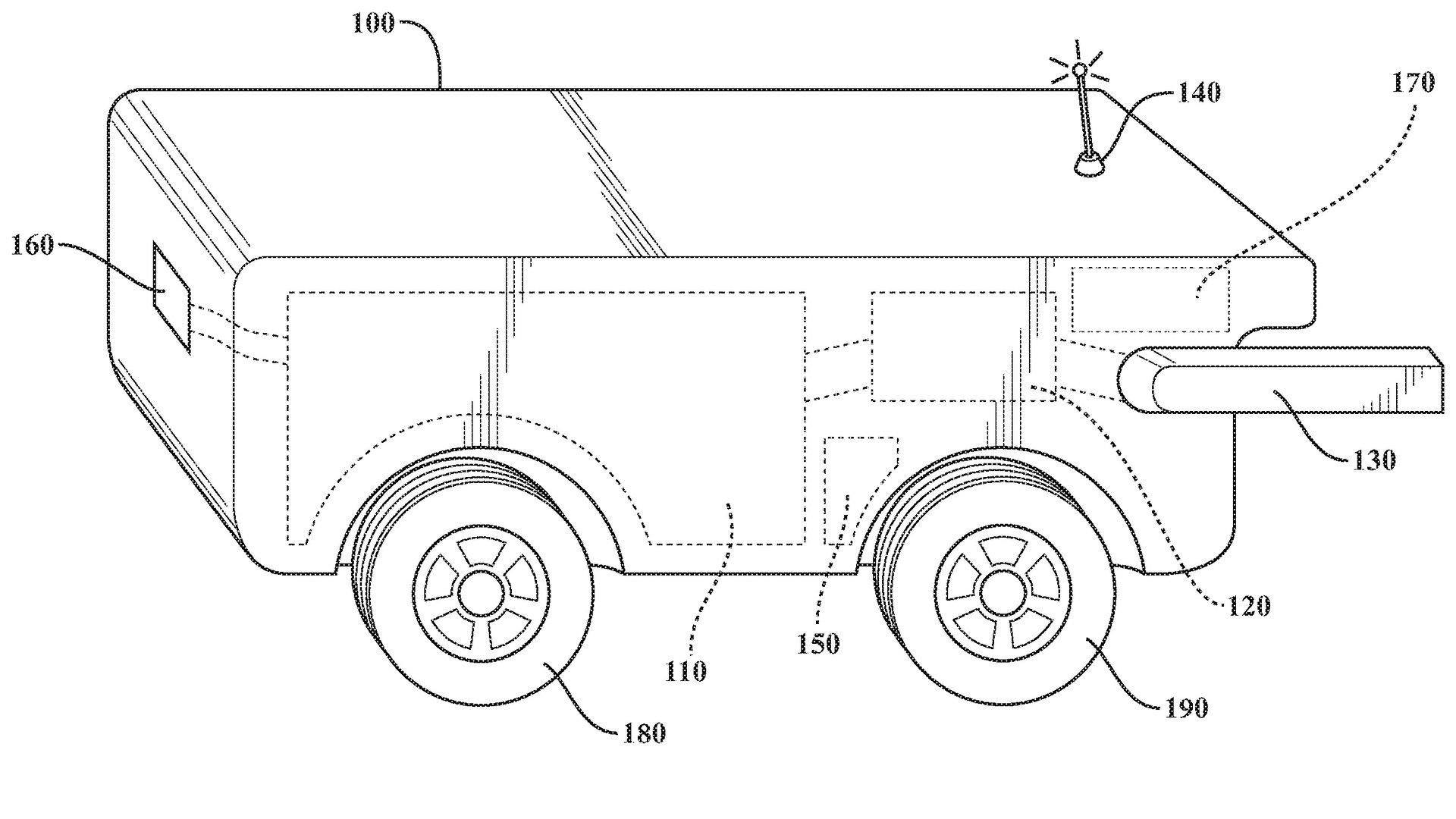 Toyota-autonomous-refueling-drone-patent-01