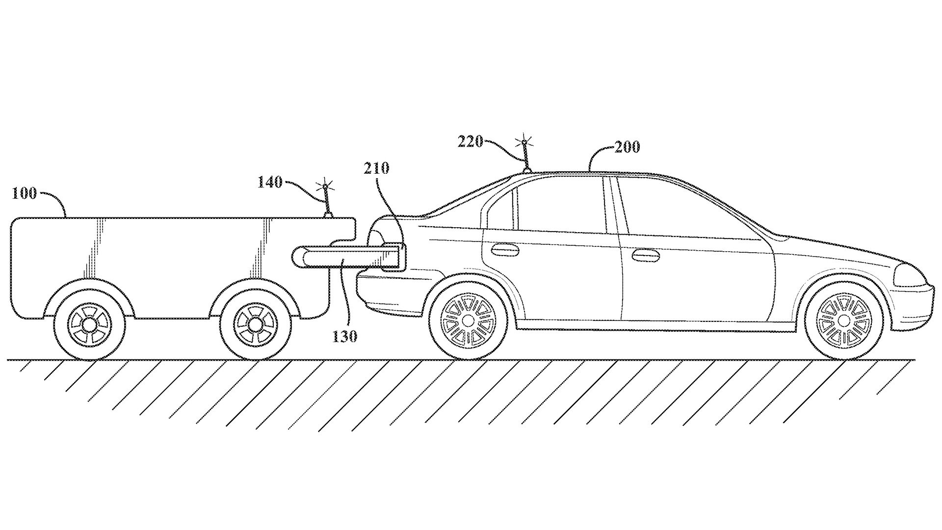 Toyota-autonomous-refueling-drone-patent-02