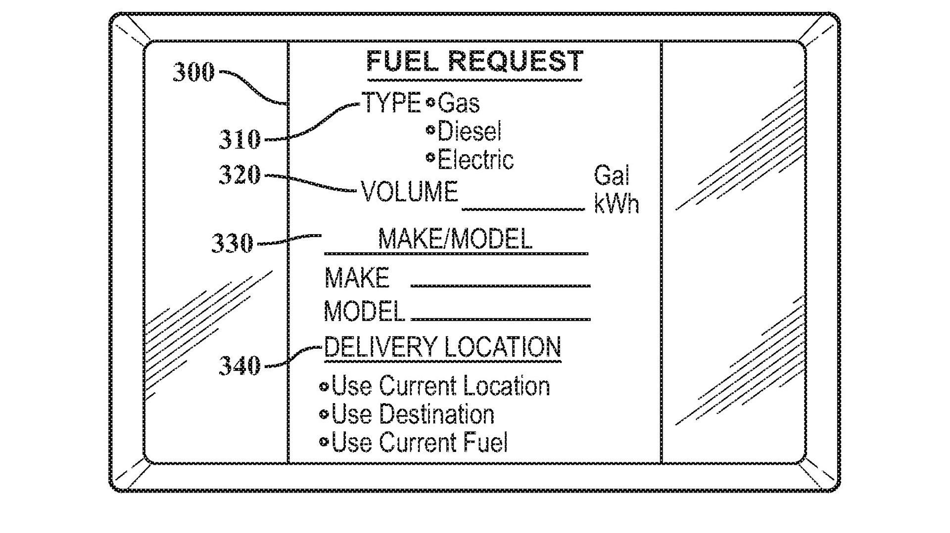 Toyota-autonomous-refueling-drone-patent-03