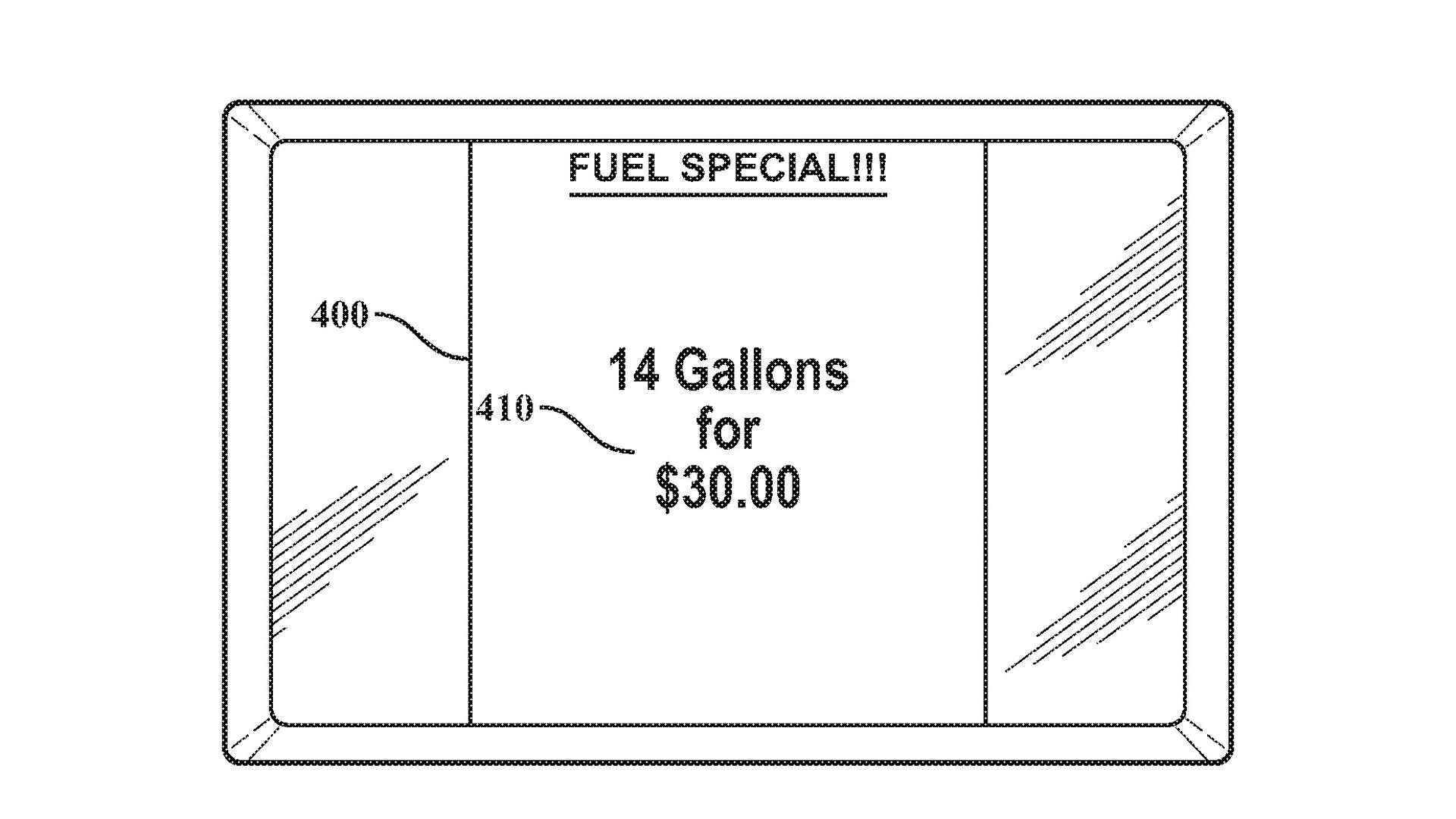 Toyota-autonomous-refueling-drone-patent-04