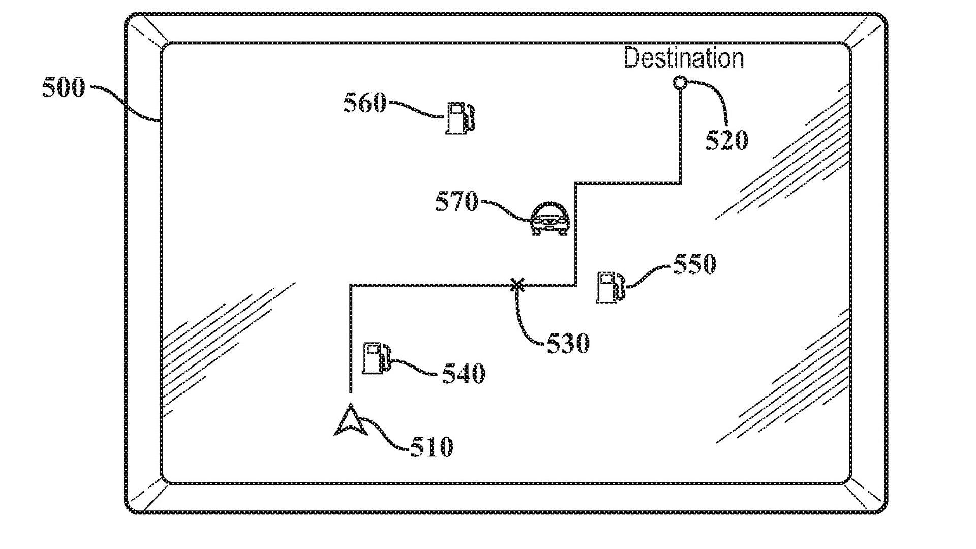 Toyota-autonomous-refueling-drone-patent-05