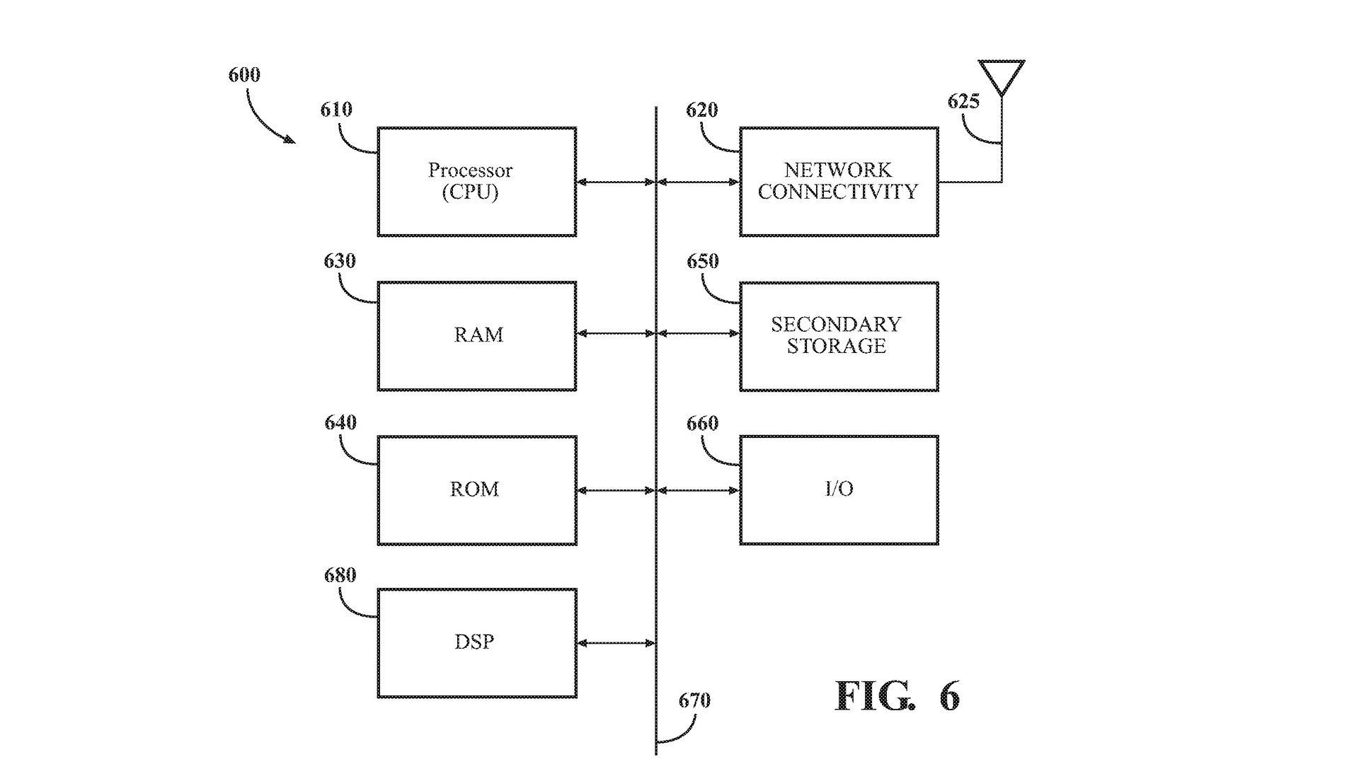 Toyota-autonomous-refueling-drone-patent-06