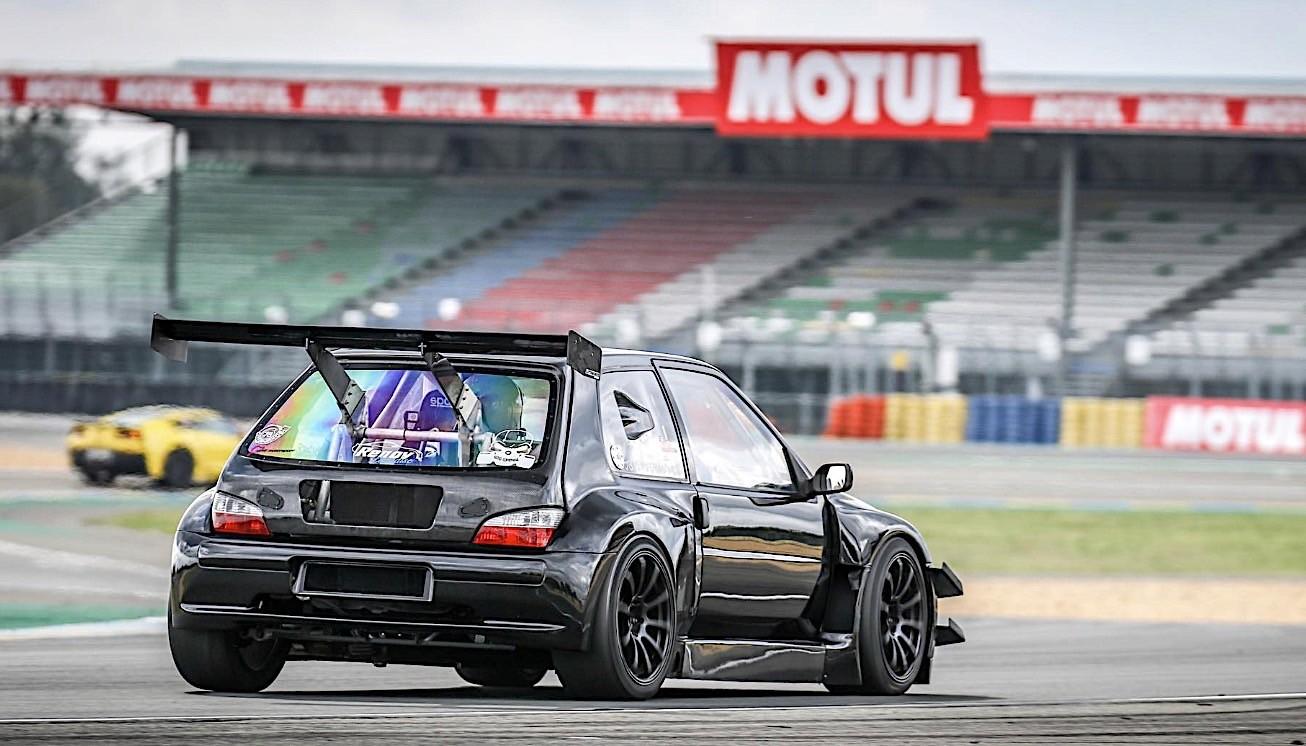 Peugeot-106-Evolution_0001