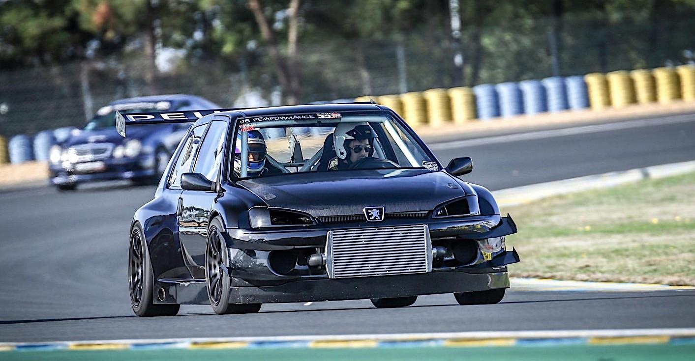 Peugeot-106-Evolution_0002