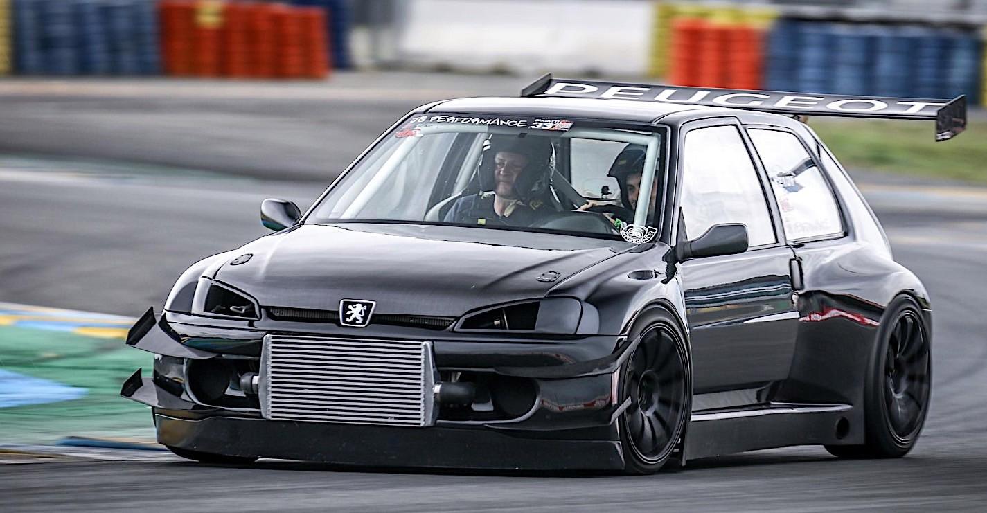 Peugeot-106-Evolution_0003