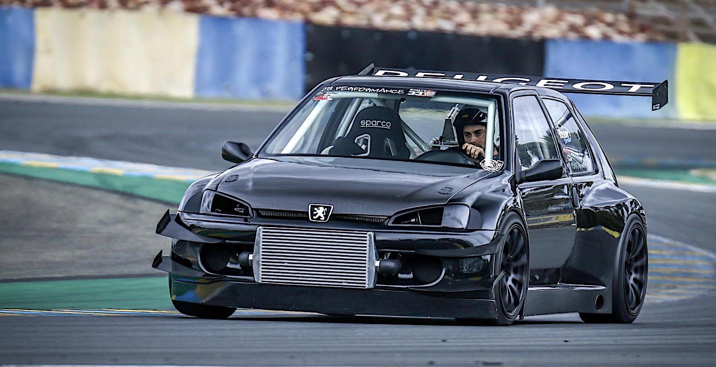 Peugeot-106-Evolution_0007