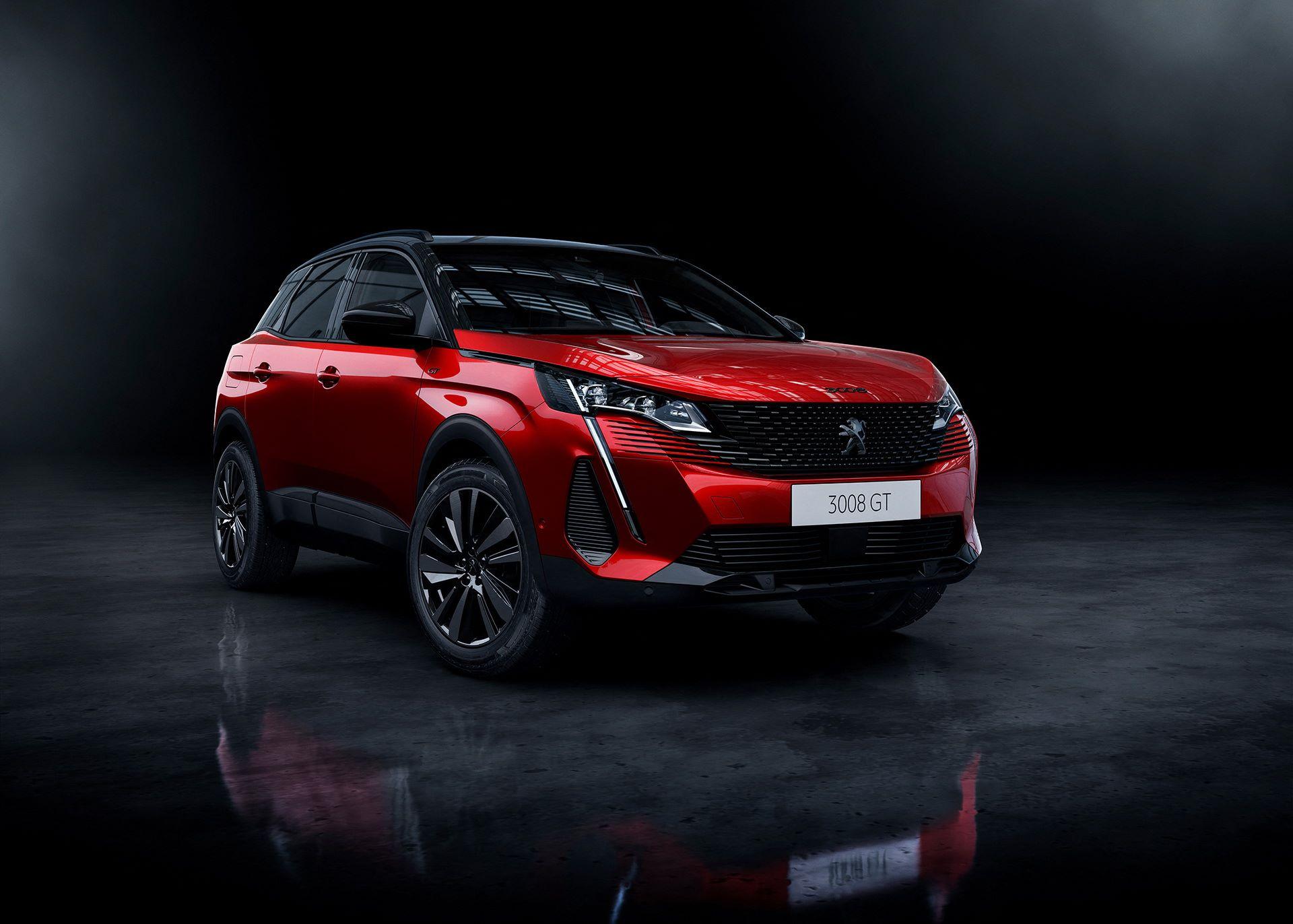 Peugeot-3008-facelift-2021-1
