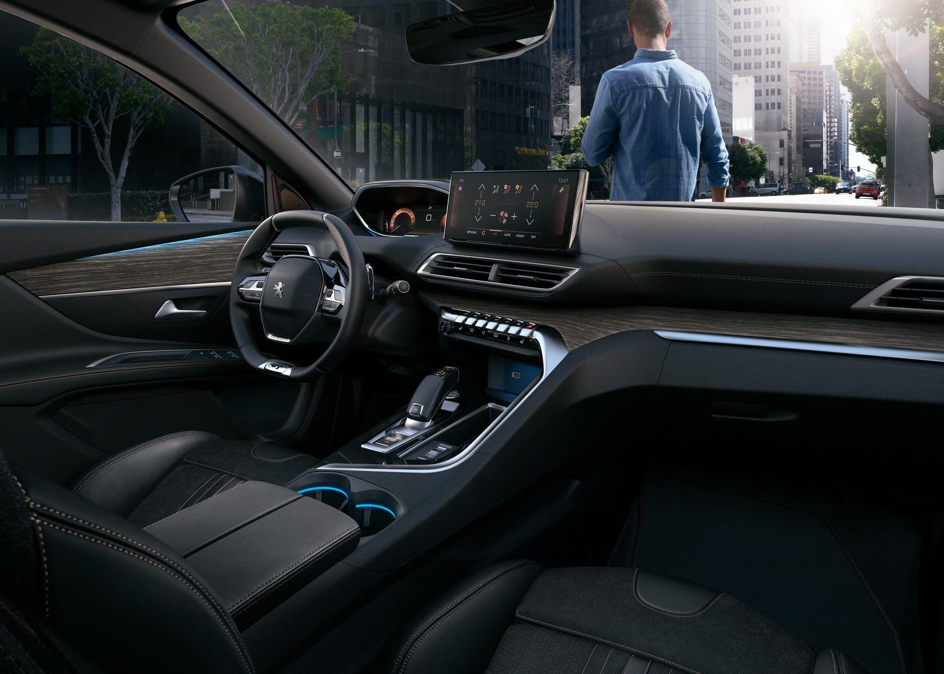 Peugeot-3008-facelift-2021-11