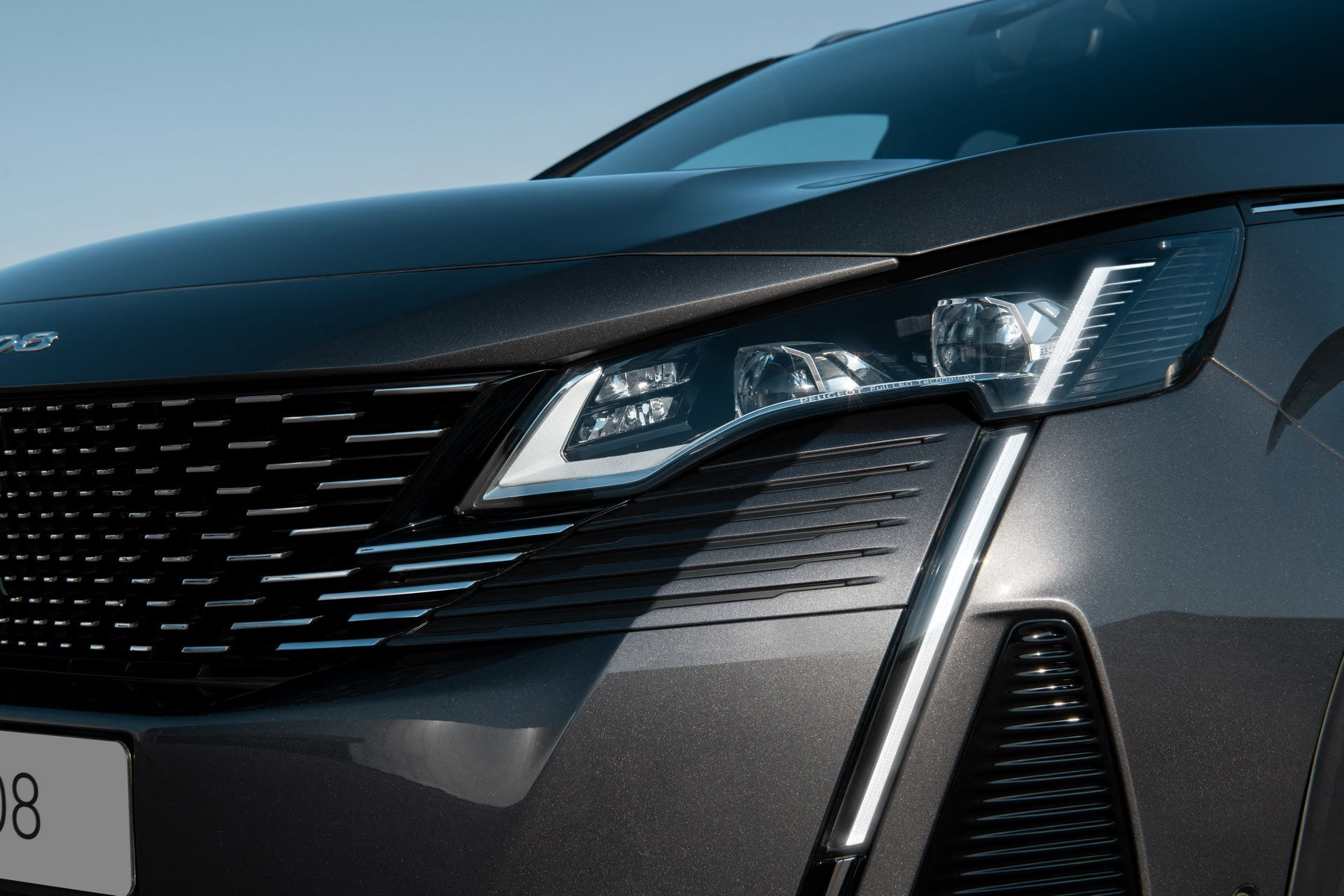 Peugeot-3008-facelift-2021-12
