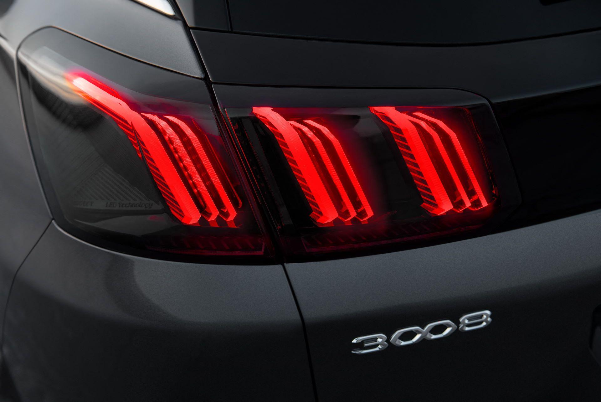 Peugeot-3008-facelift-2021-14