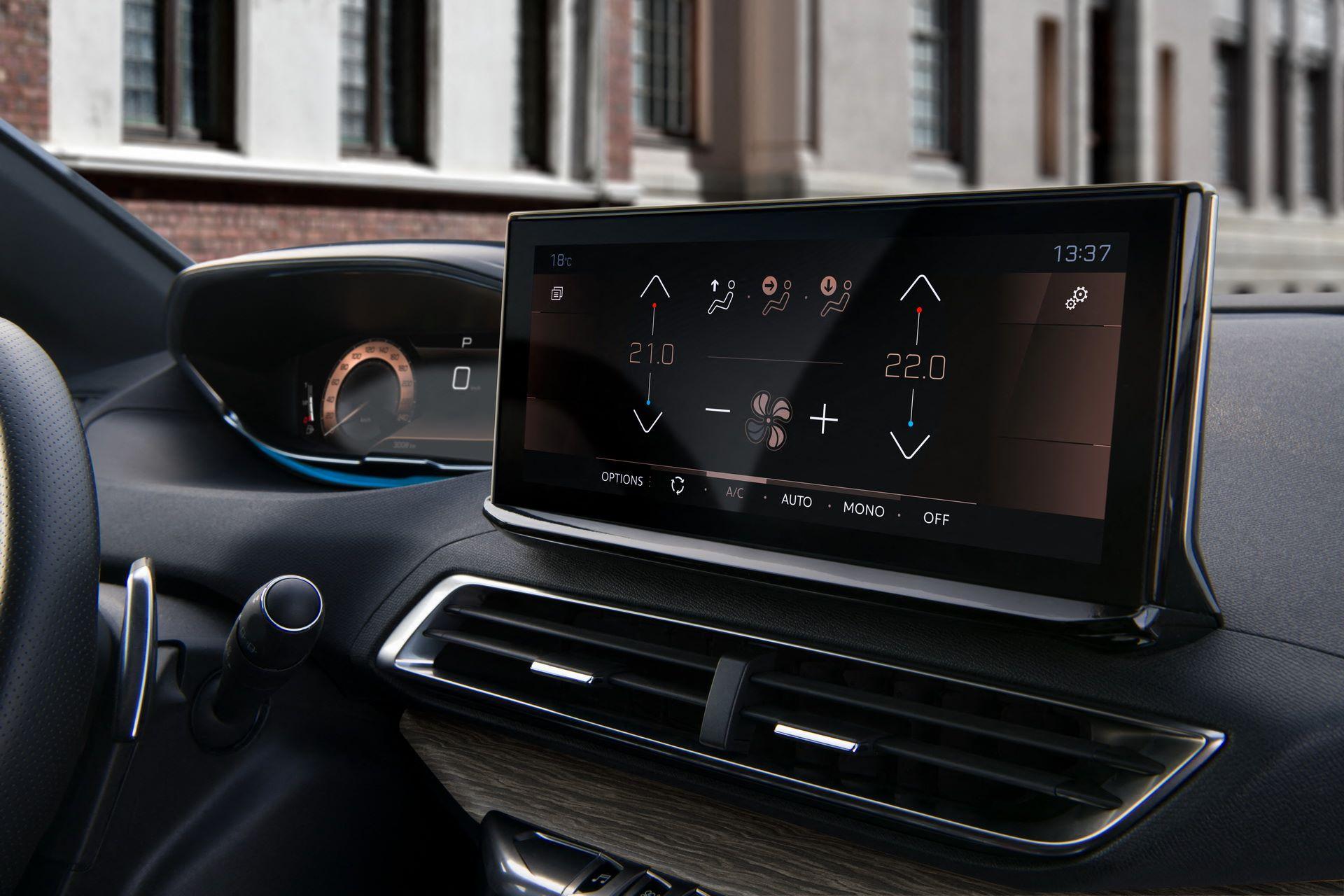 Peugeot-3008-facelift-2021-15