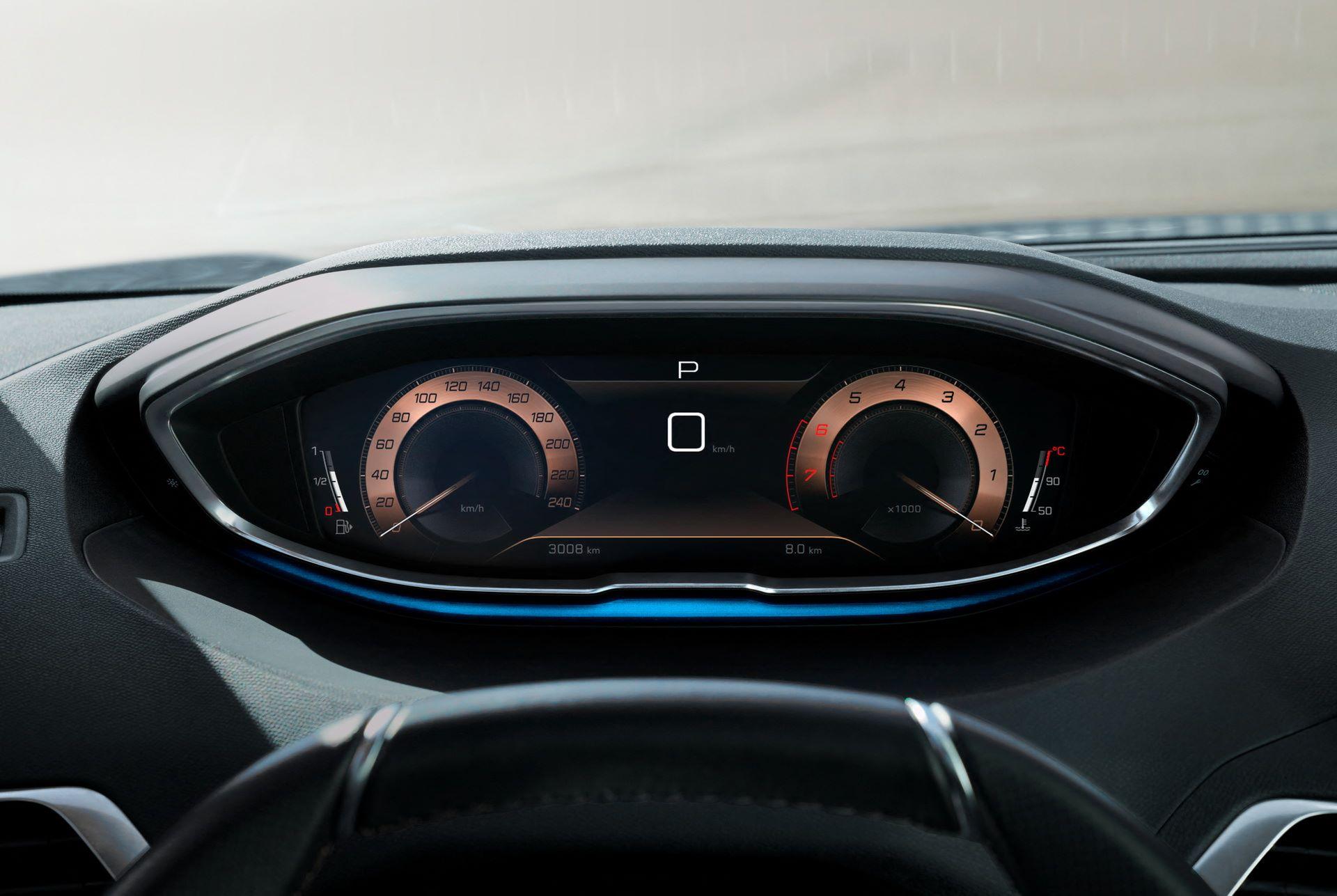 Peugeot-3008-facelift-2021-16
