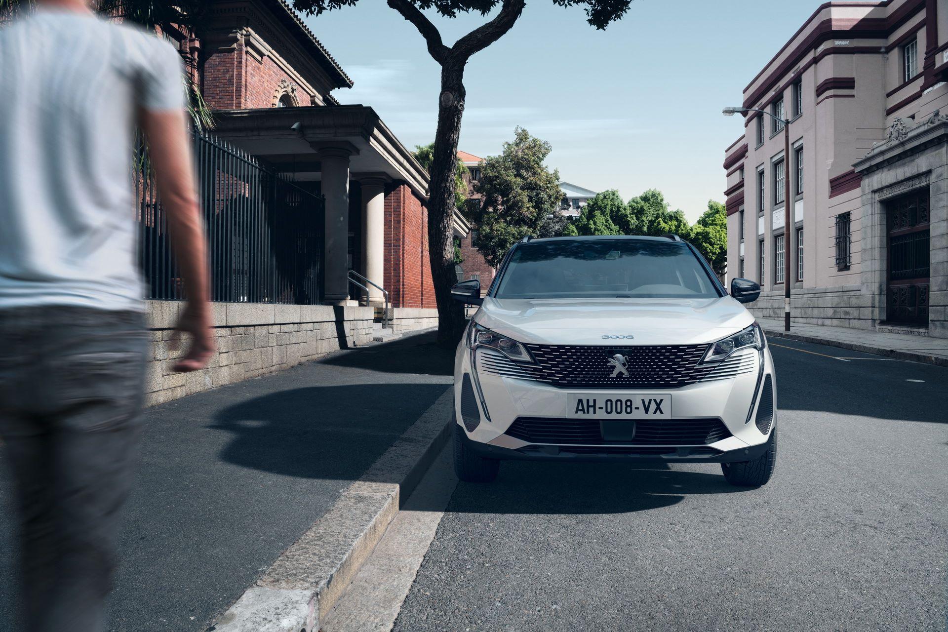 Peugeot-3008-facelift-2021-17