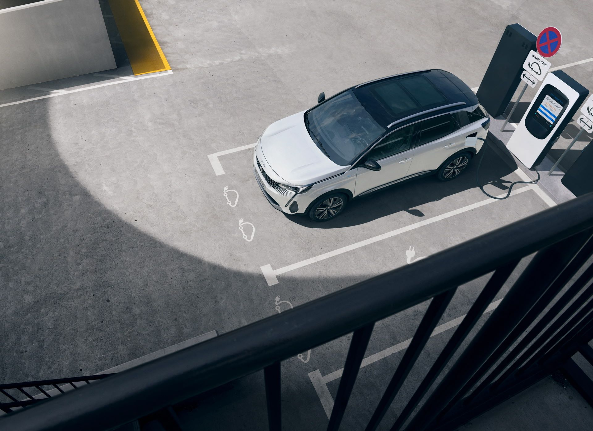 Peugeot-3008-facelift-2021-19