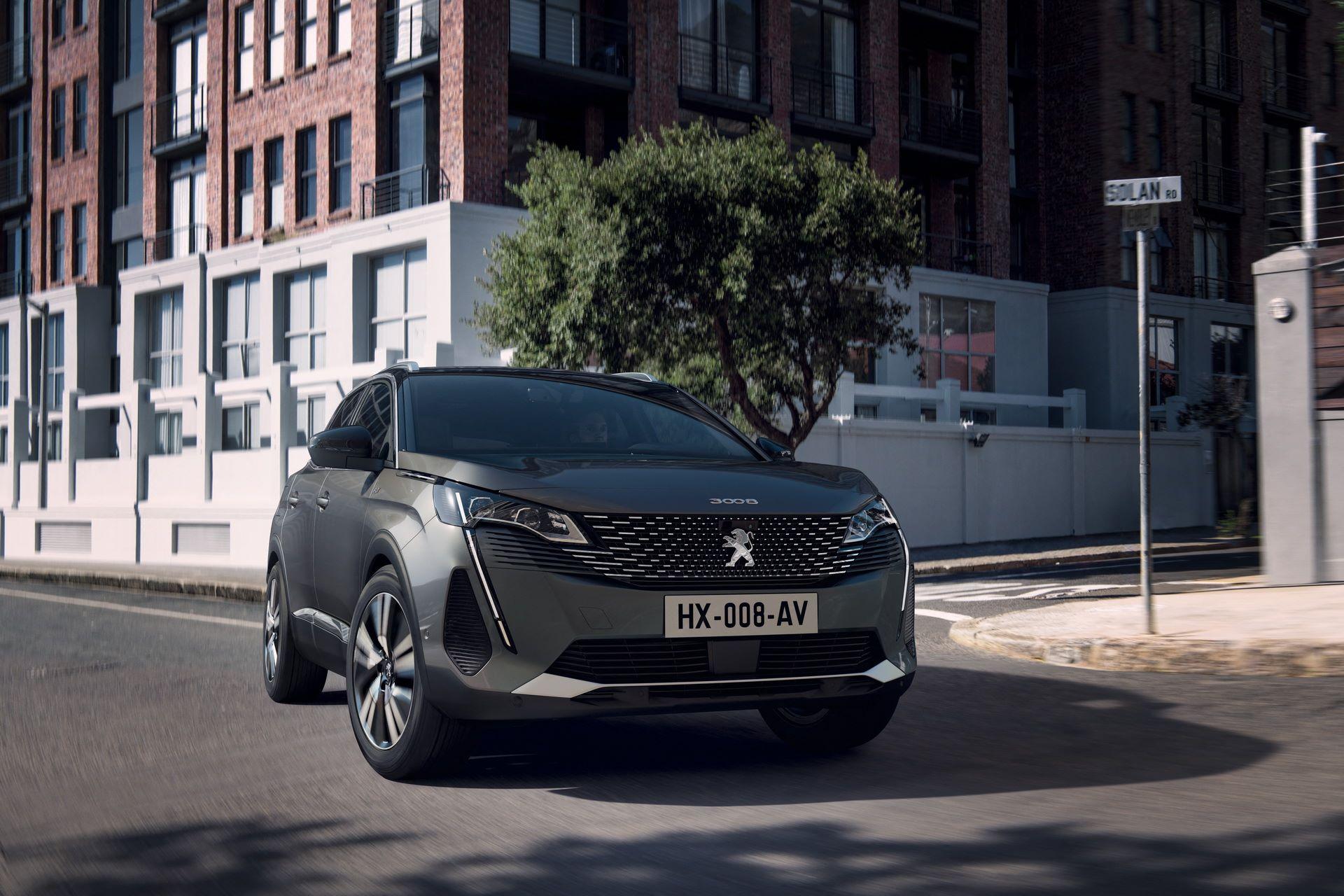 Peugeot-3008-facelift-2021-2