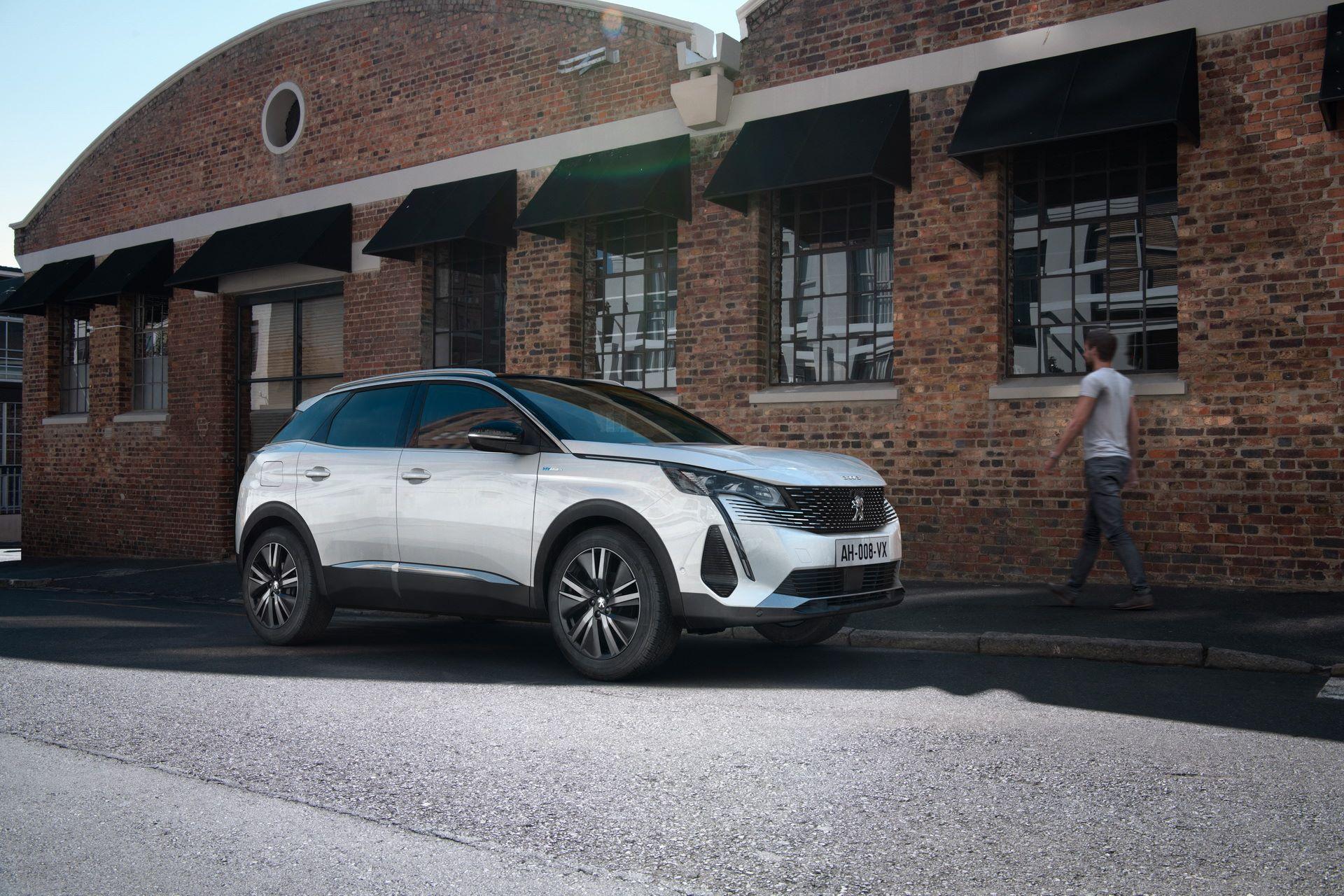 Peugeot-3008-facelift-2021-20