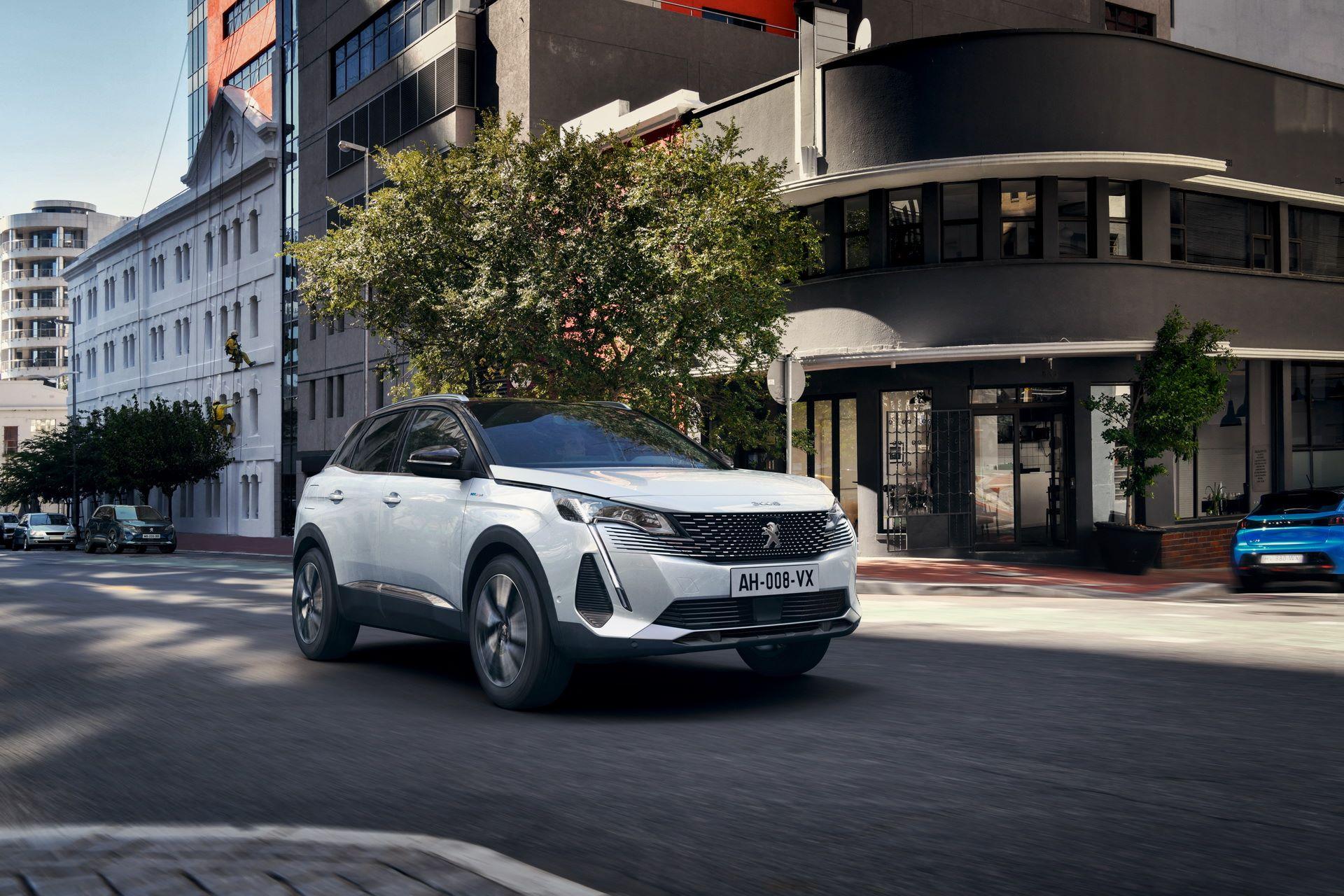 Peugeot-3008-facelift-2021-21