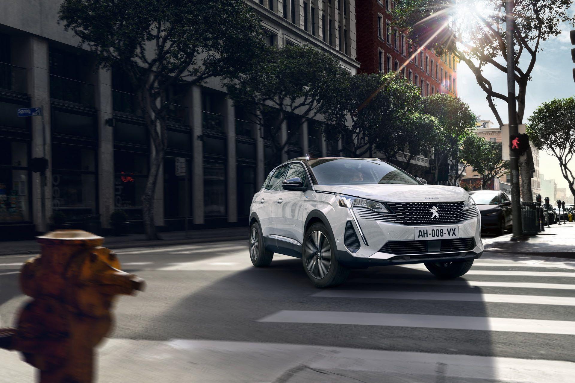 Peugeot-3008-facelift-2021-22