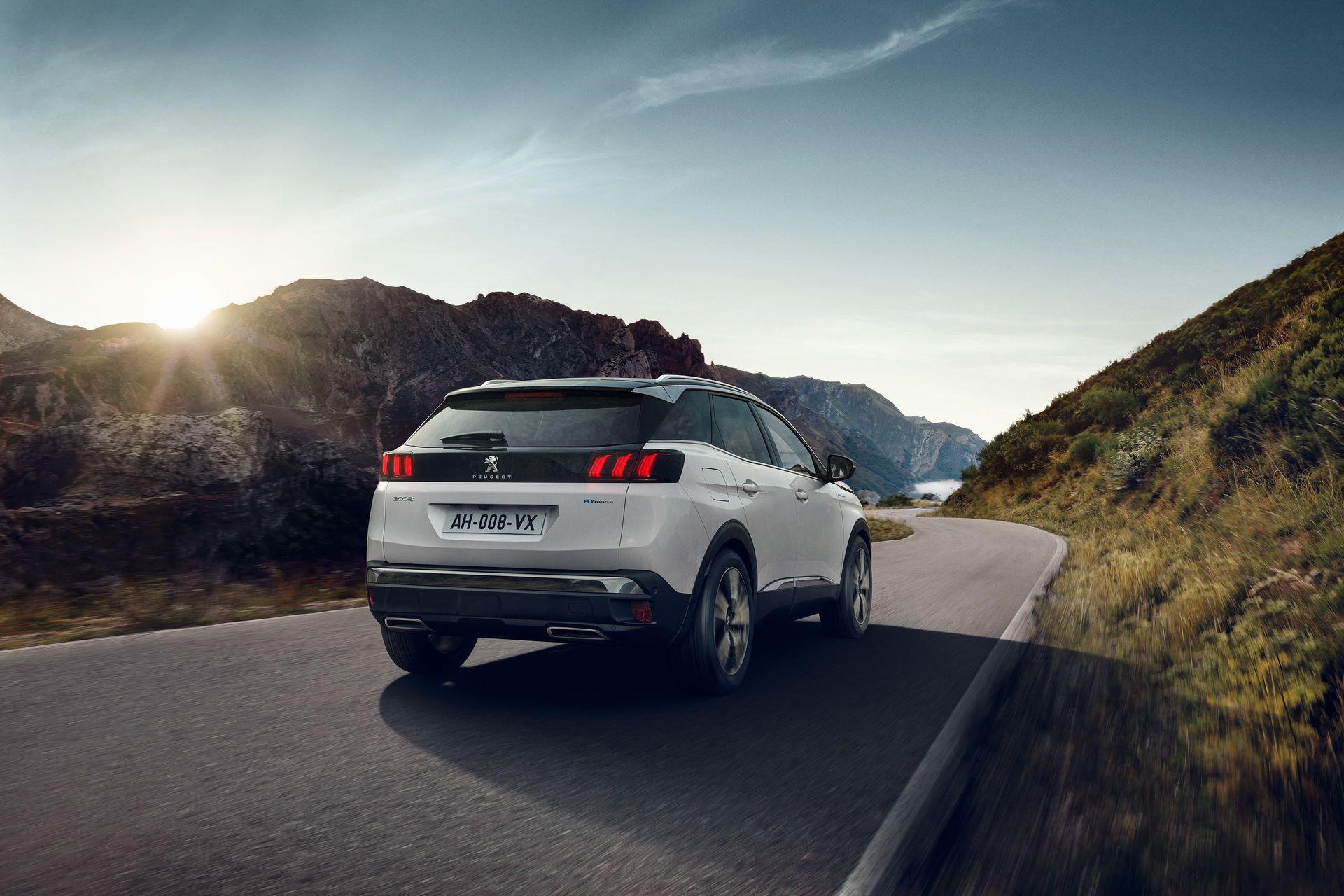 Peugeot-3008-facelift-2021-23