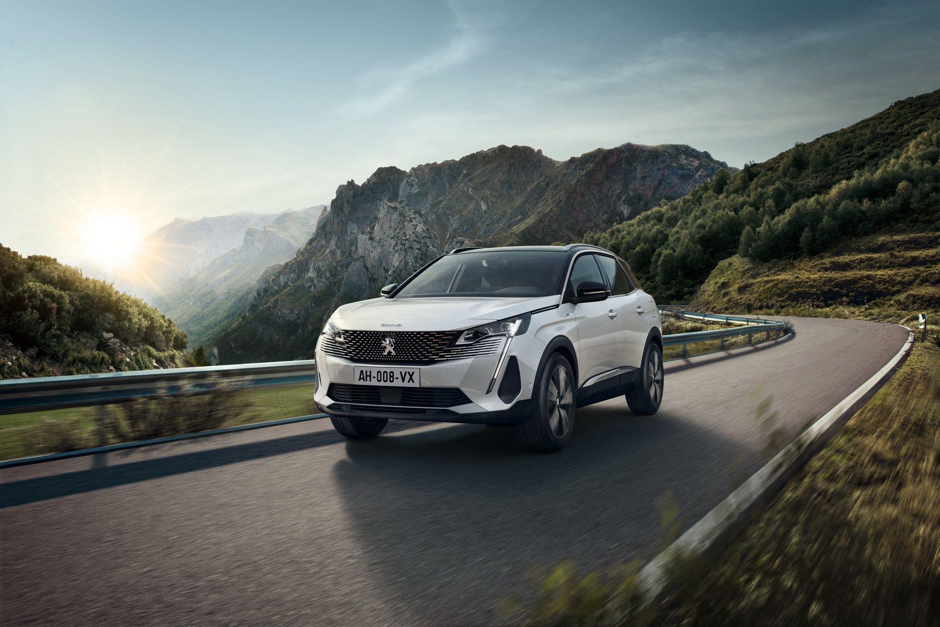 Peugeot-3008-facelift-2021-24