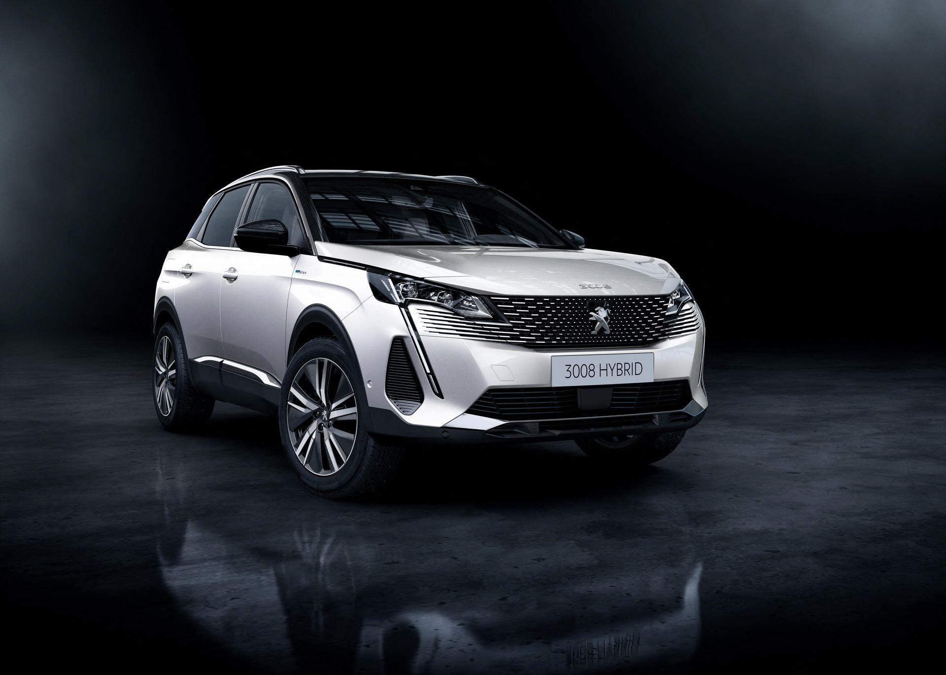 Peugeot-3008-facelift-2021-25