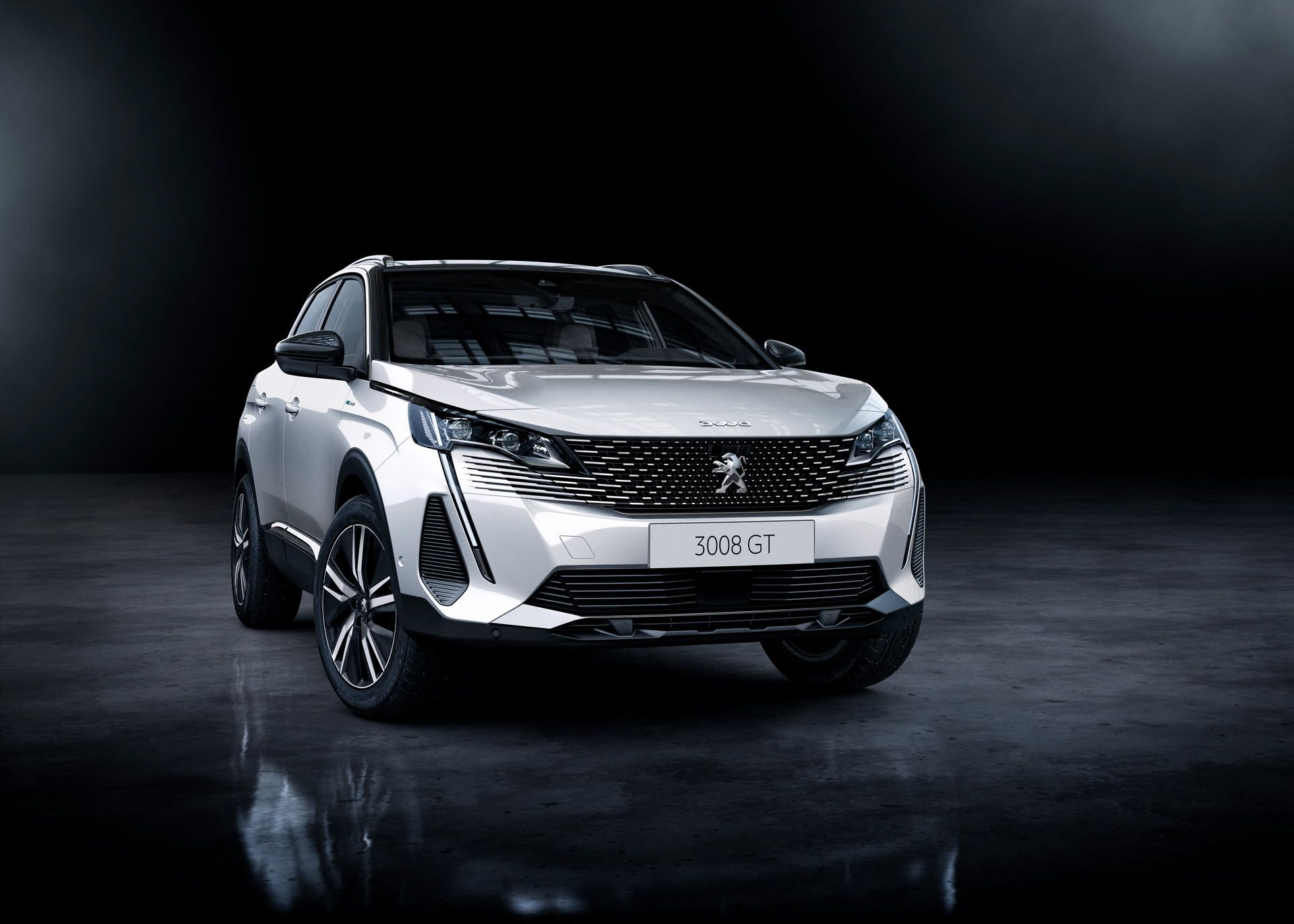 Peugeot-3008-facelift-2021-26