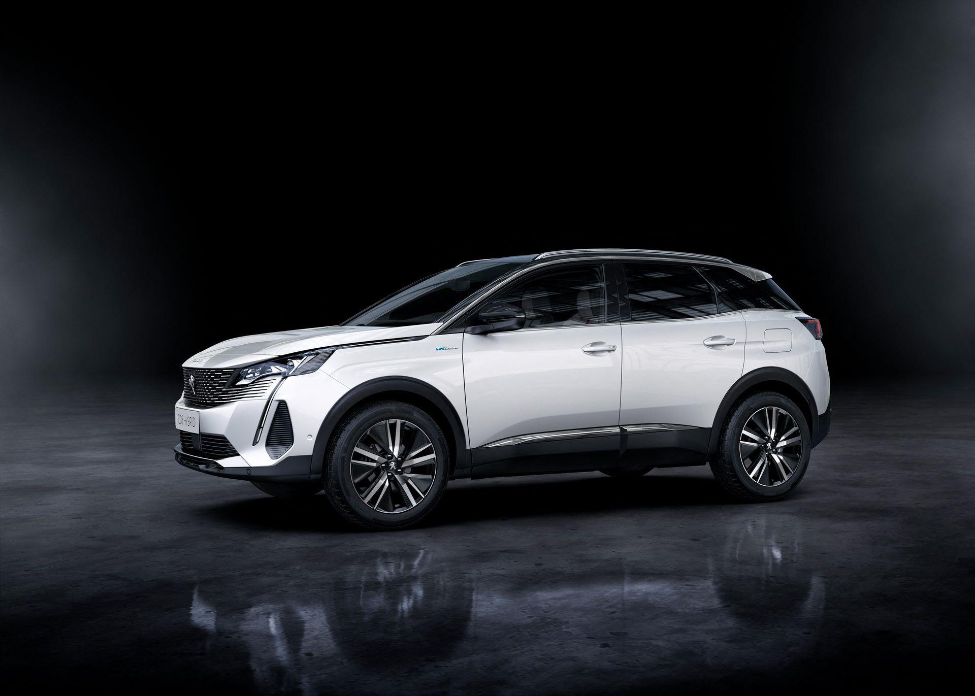 Peugeot-3008-facelift-2021-27