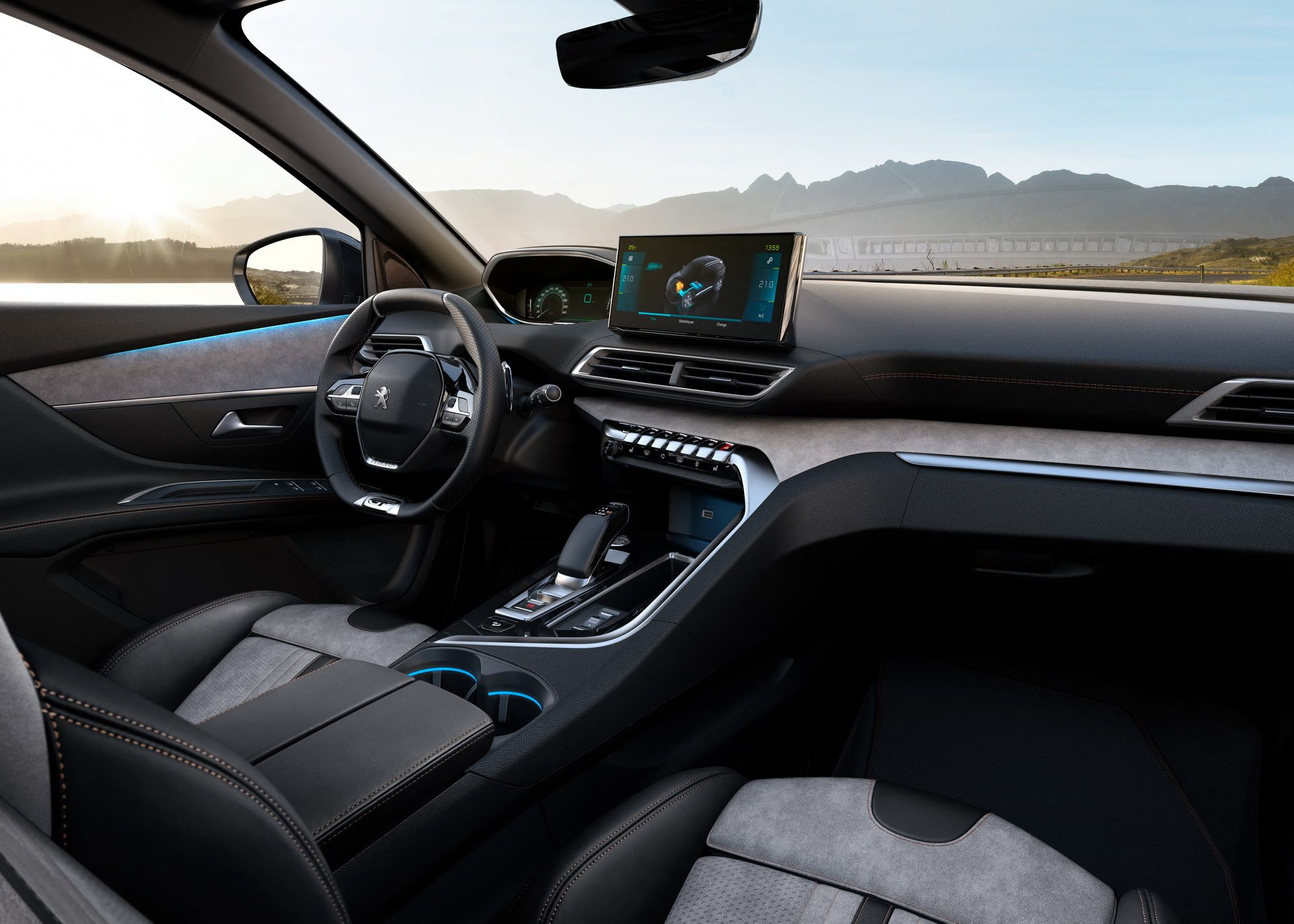 Peugeot-3008-facelift-2021-28