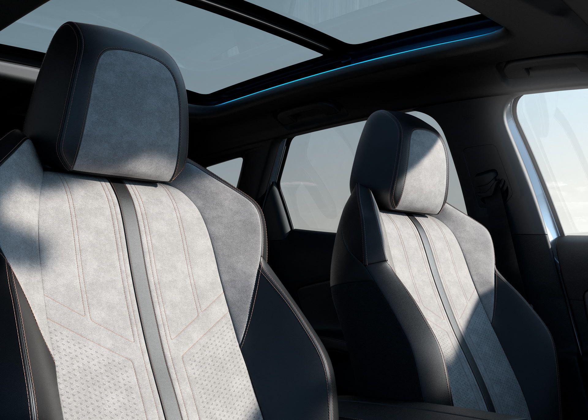 Peugeot-3008-facelift-2021-29