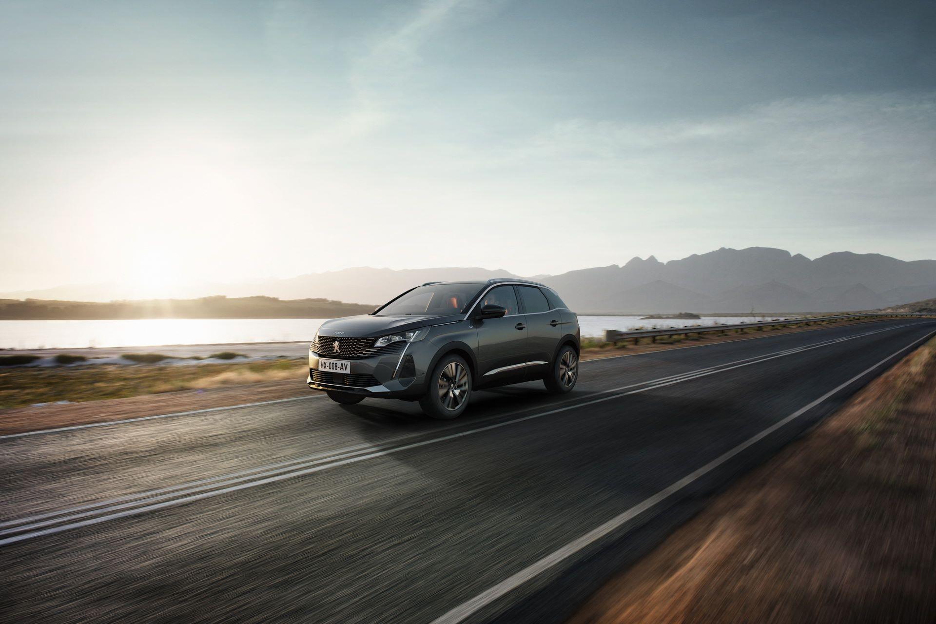 Peugeot-3008-facelift-2021-3