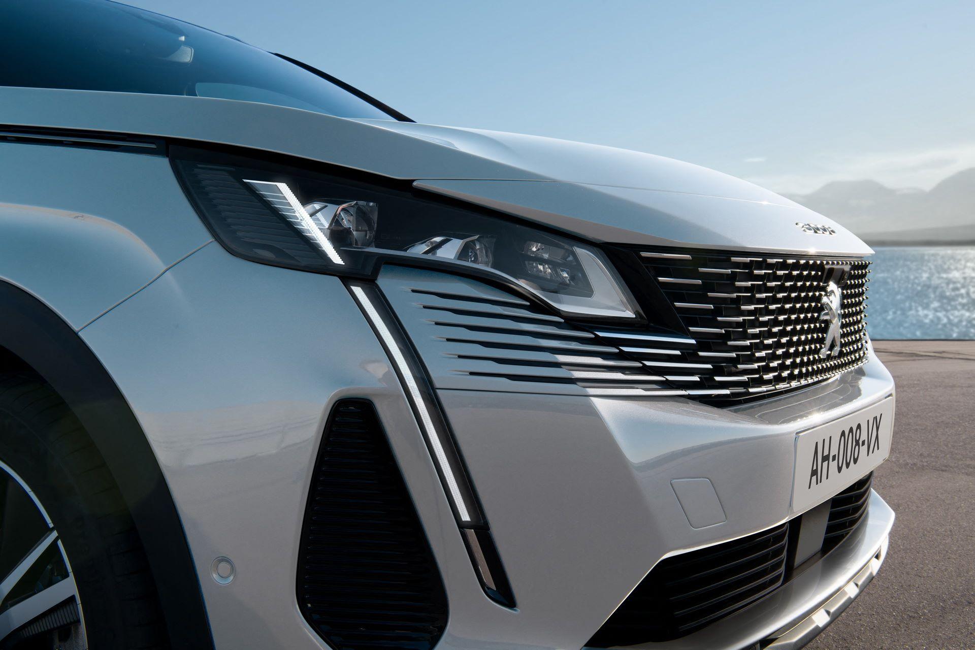Peugeot-3008-facelift-2021-30