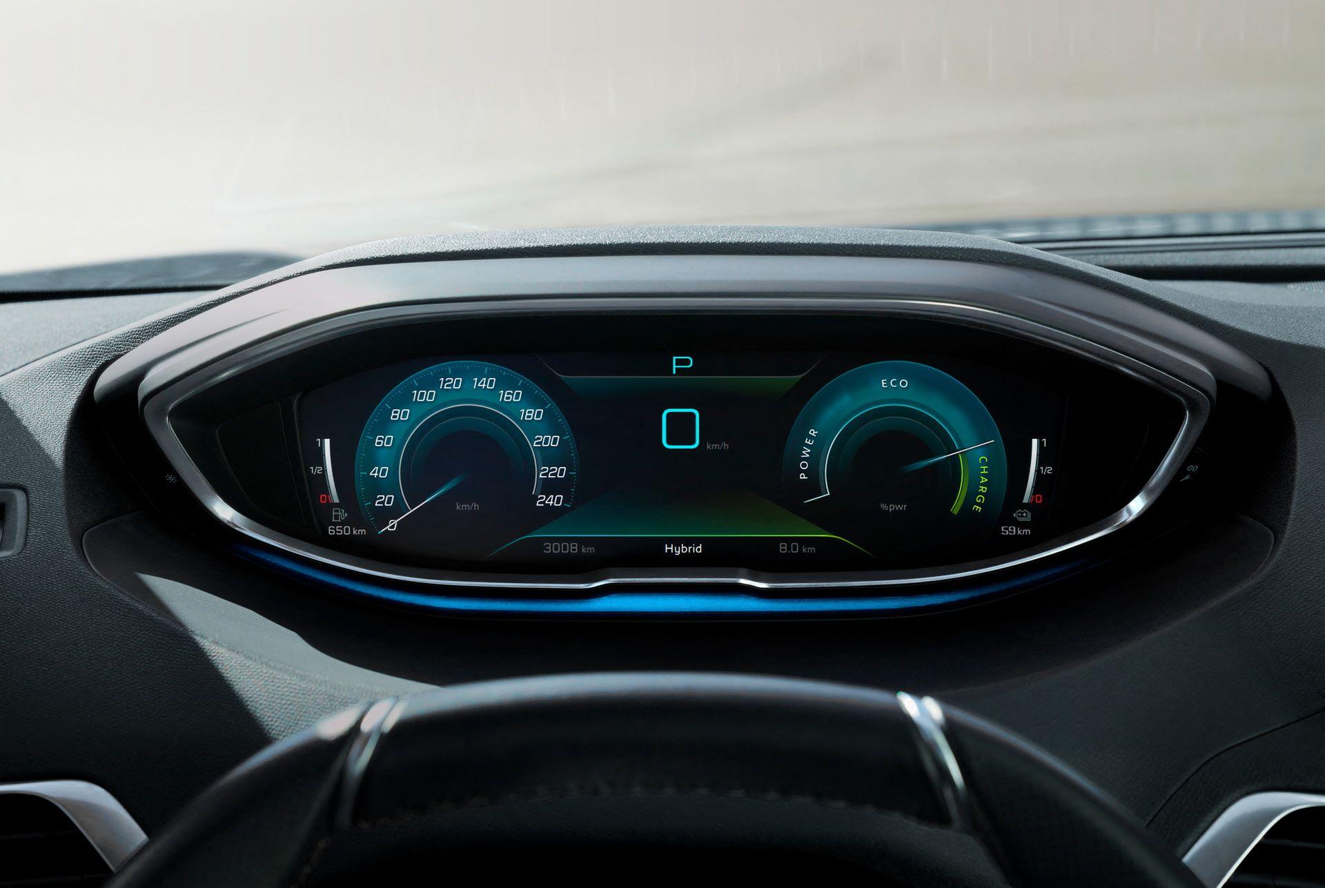 Peugeot-3008-facelift-2021-33