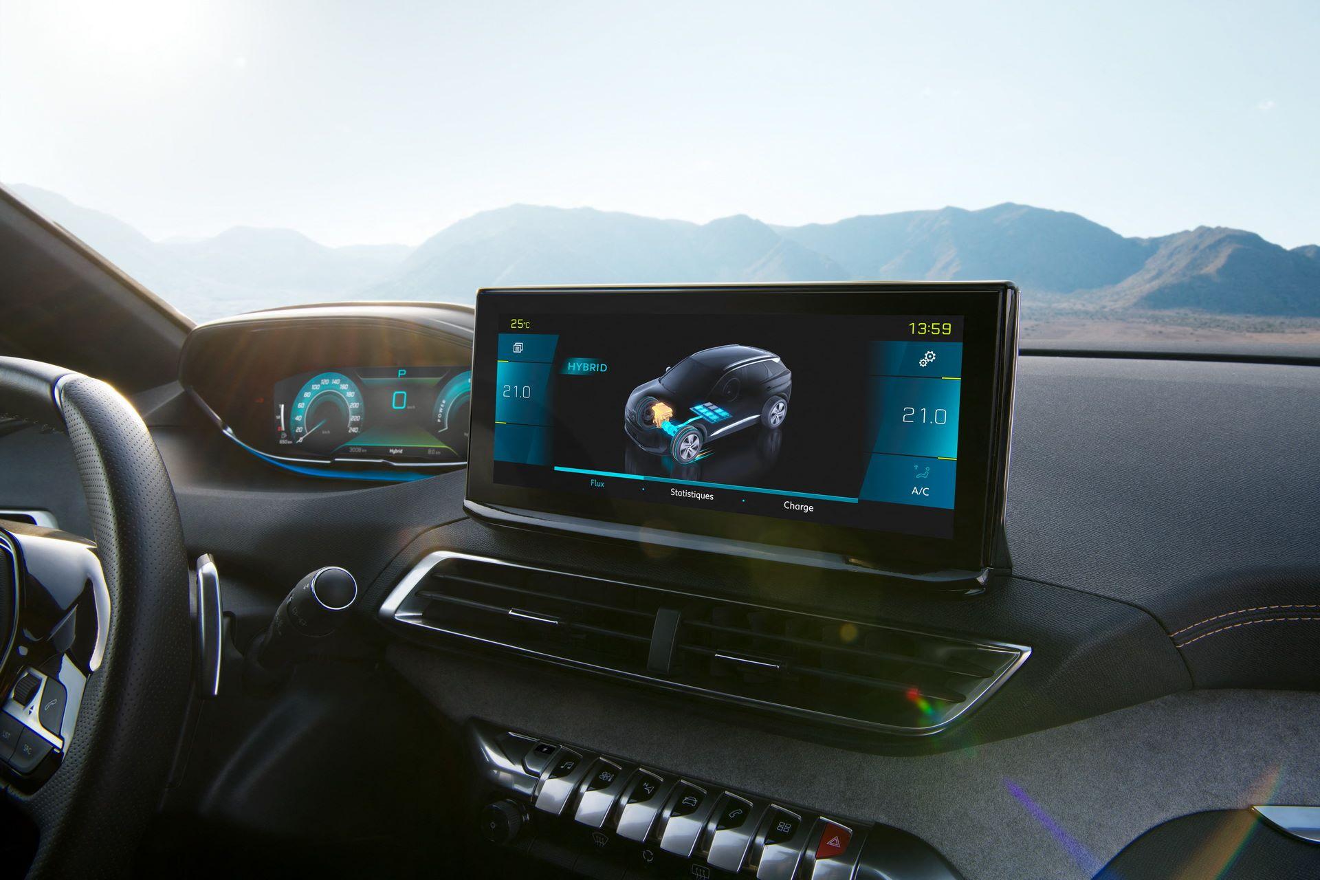 Peugeot-3008-facelift-2021-34