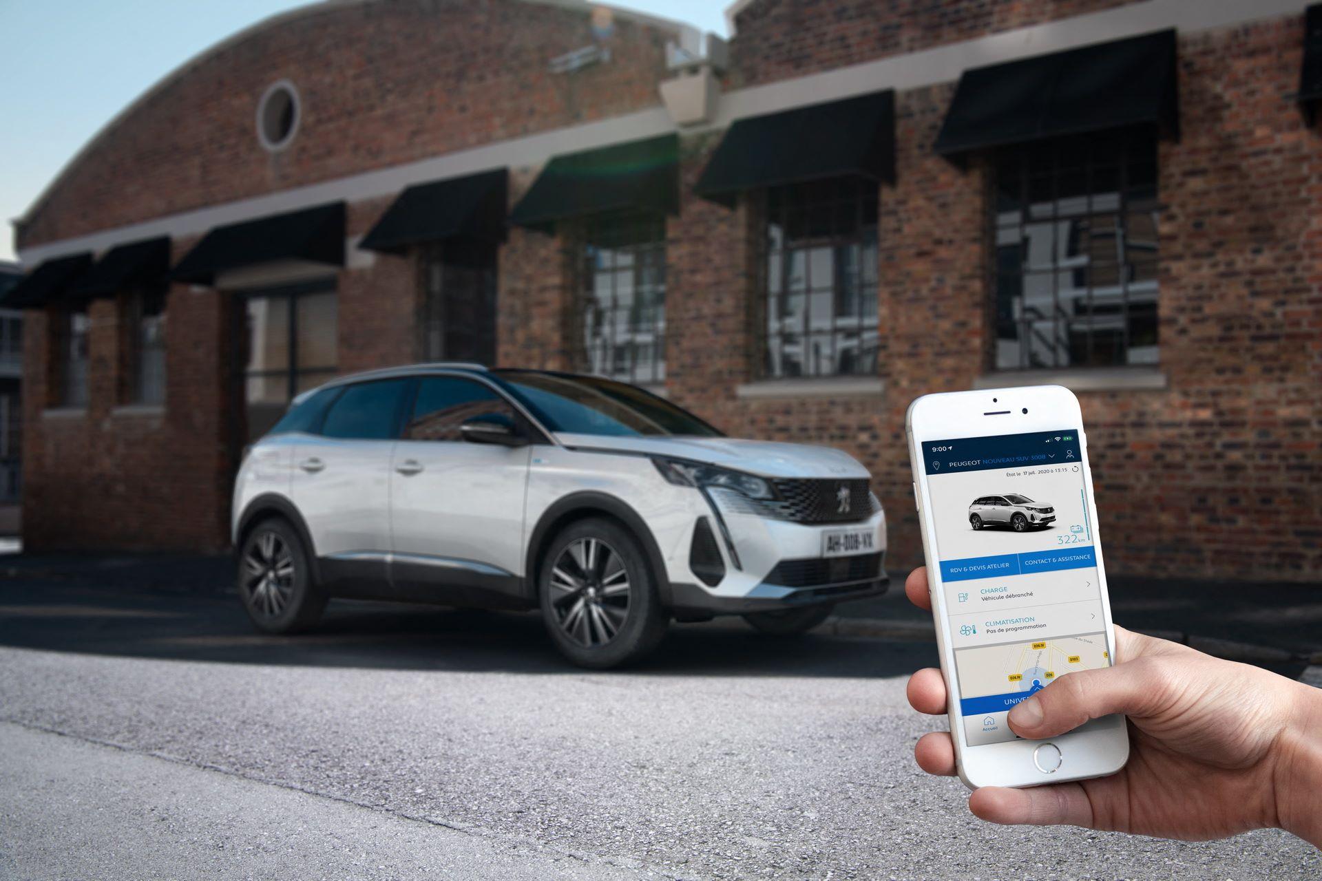 Peugeot-3008-facelift-2021-35
