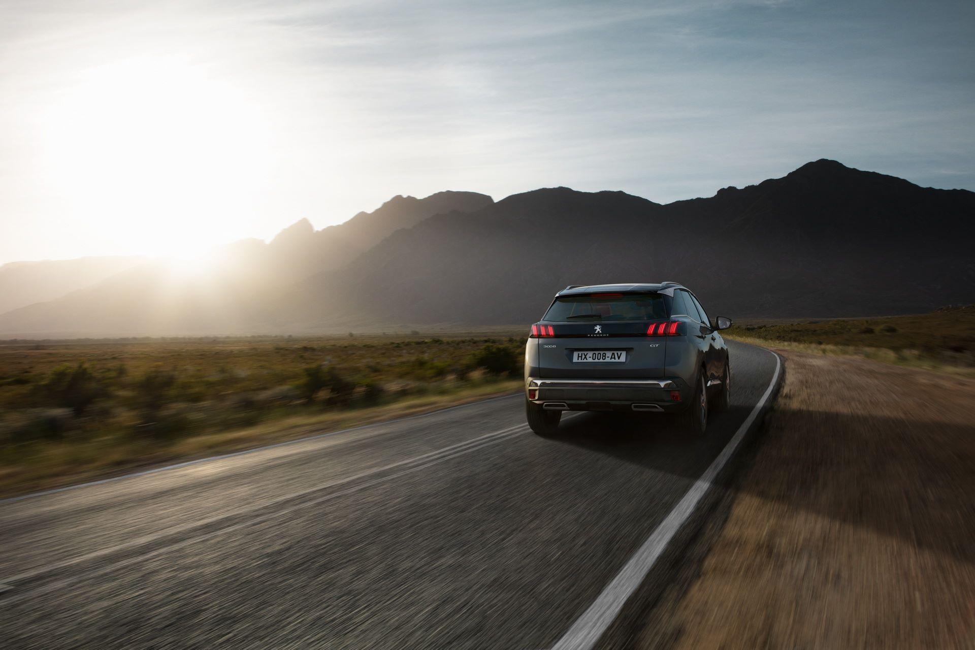 Peugeot-3008-facelift-2021-4