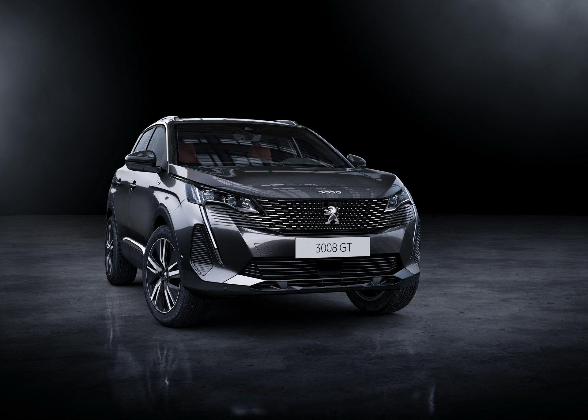Peugeot-3008-facelift-2021-5