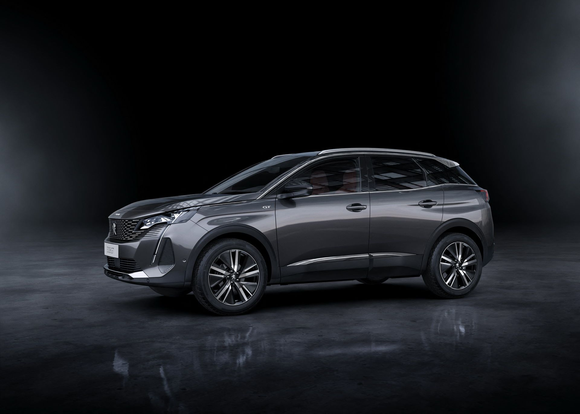 Peugeot-3008-facelift-2021-6
