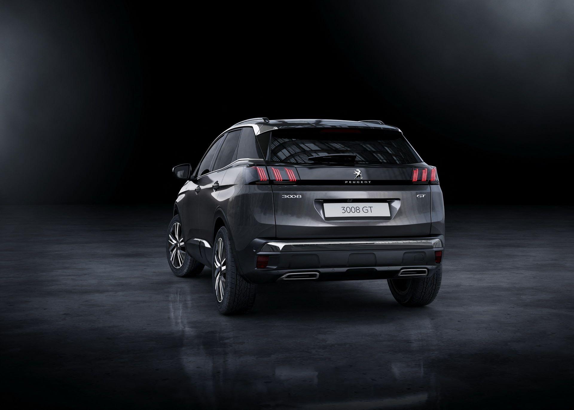 Peugeot-3008-facelift-2021-7