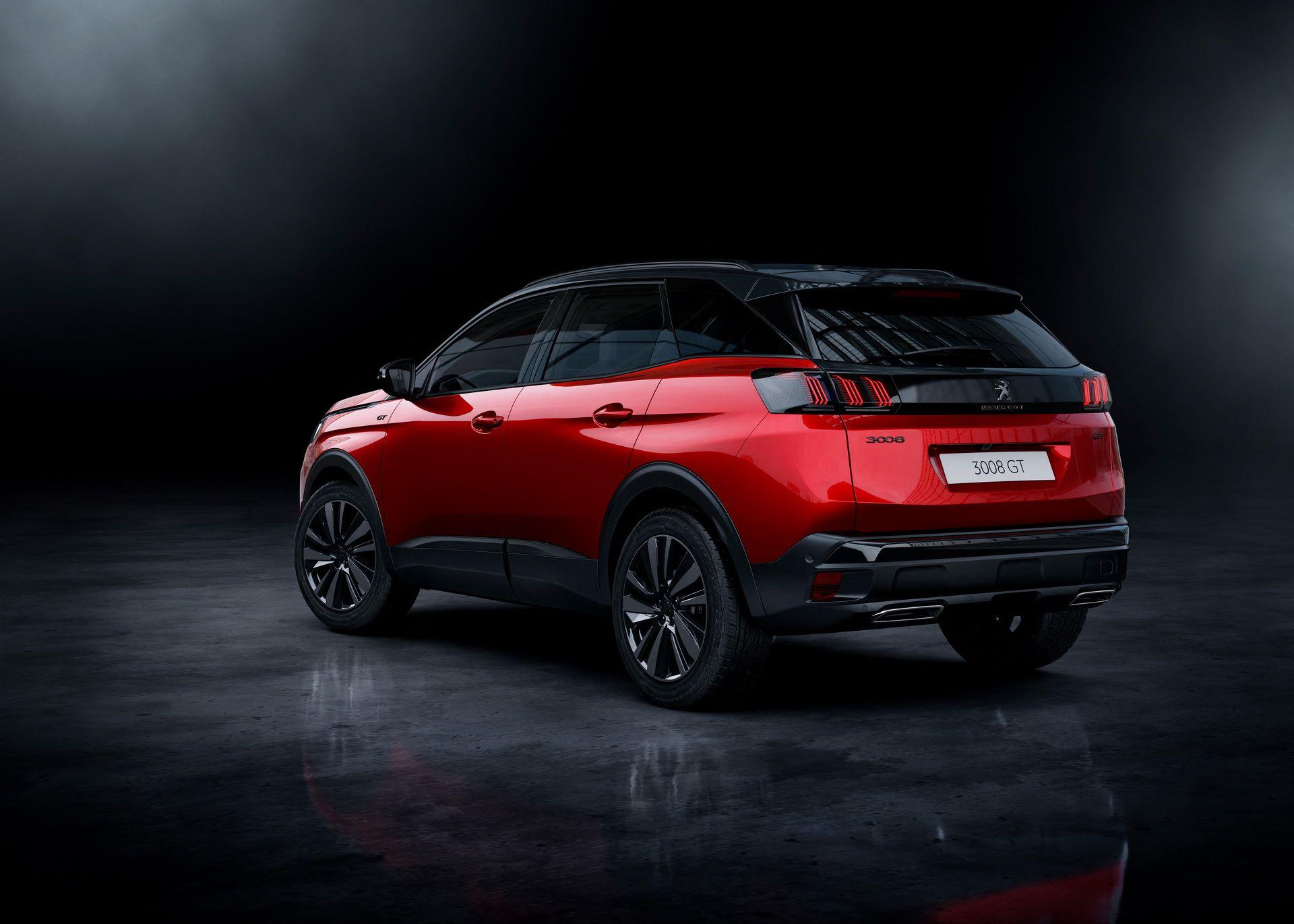 Peugeot-3008-facelift-2021-8