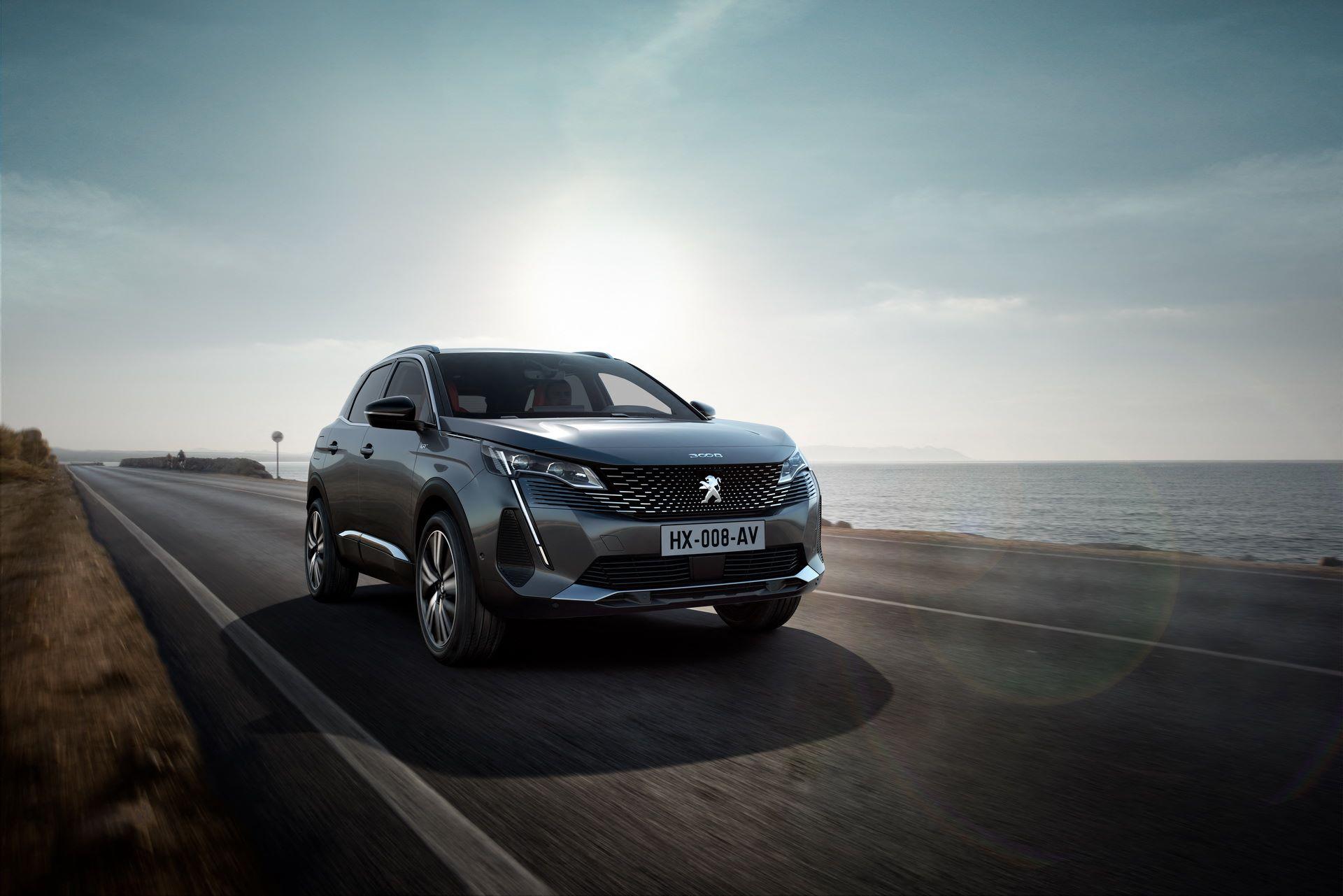Peugeot-3008-facelift-2021-9