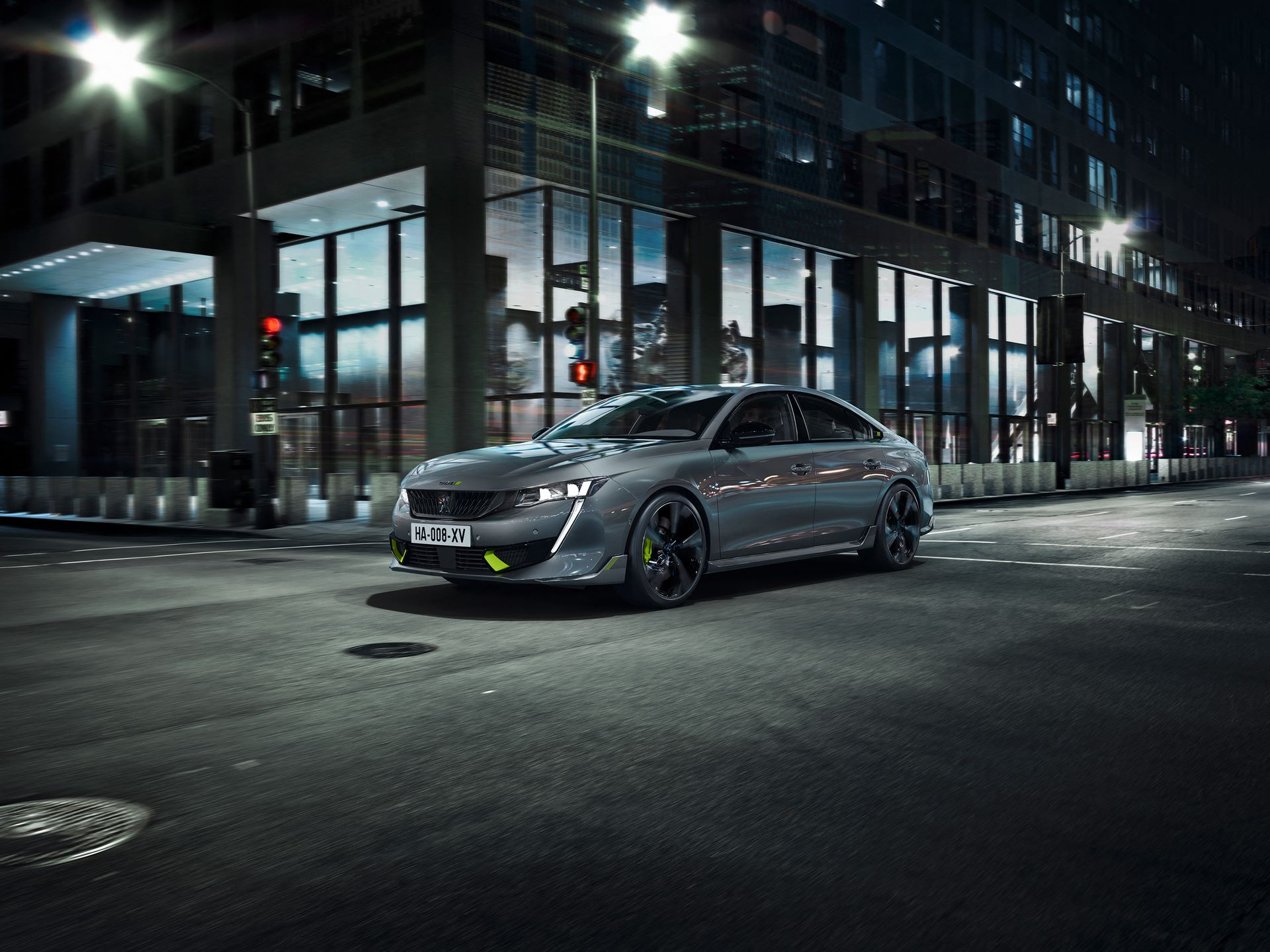 Peugeot-508-Sport-Engineered-1