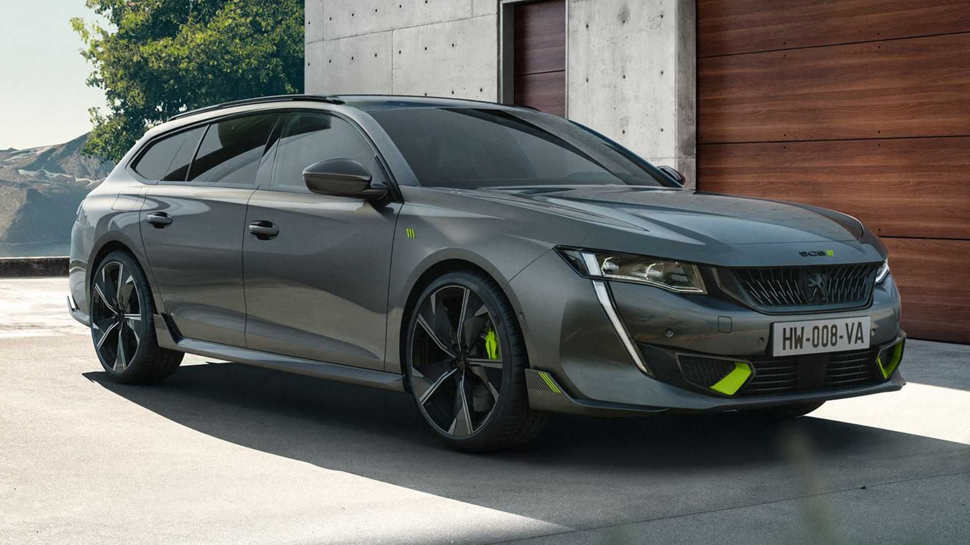 Peugeot-508-Sport-Engineered-10